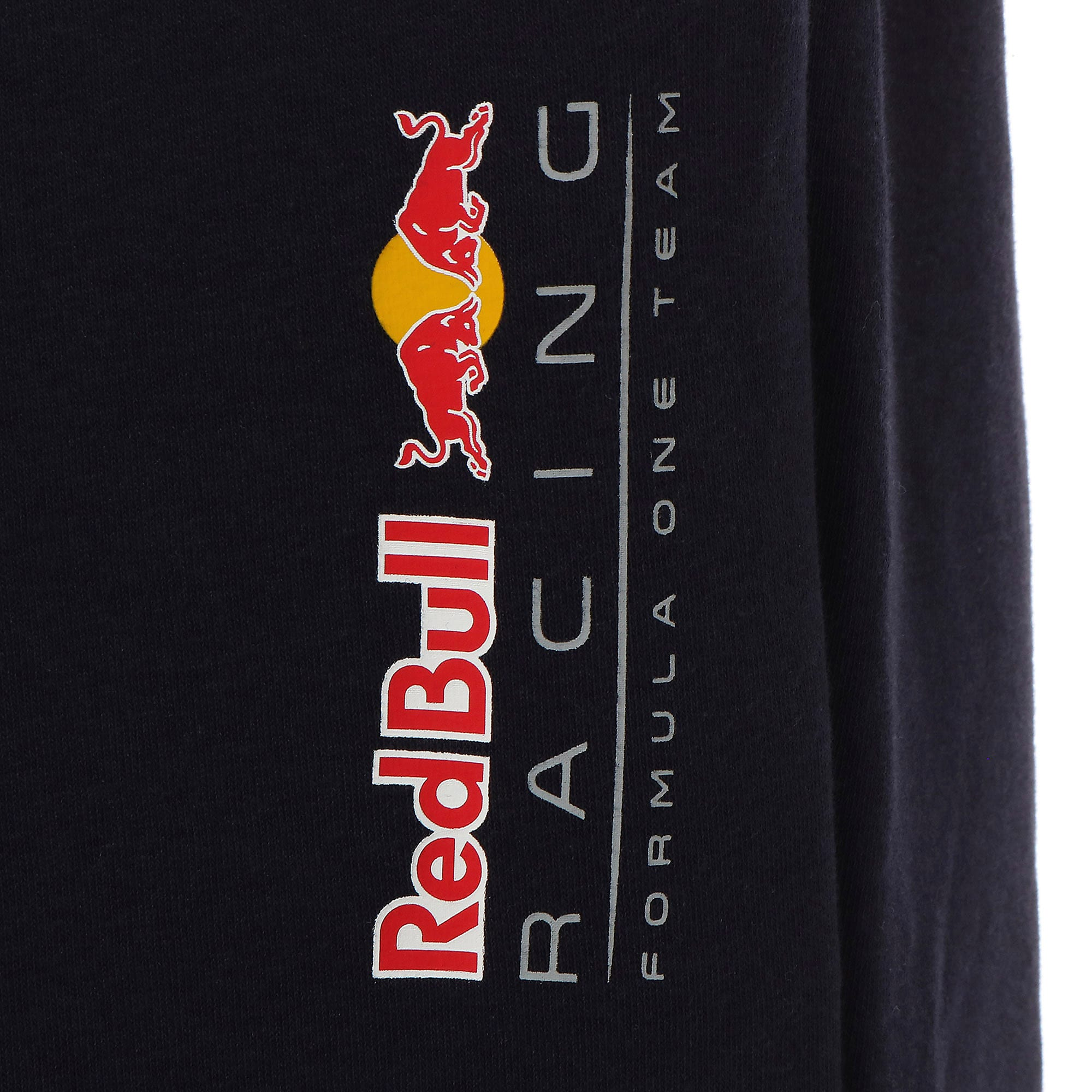 Thumbnail 7 of RED BULL RACING ロゴ スウェット パンツ, NIGHT SKY, medium-JPN