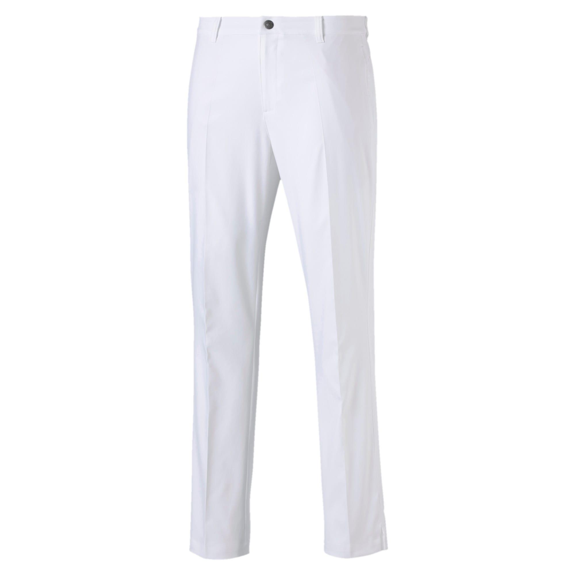 Thumbnail 1 of Jackpot Men's Pants, Bright White, medium