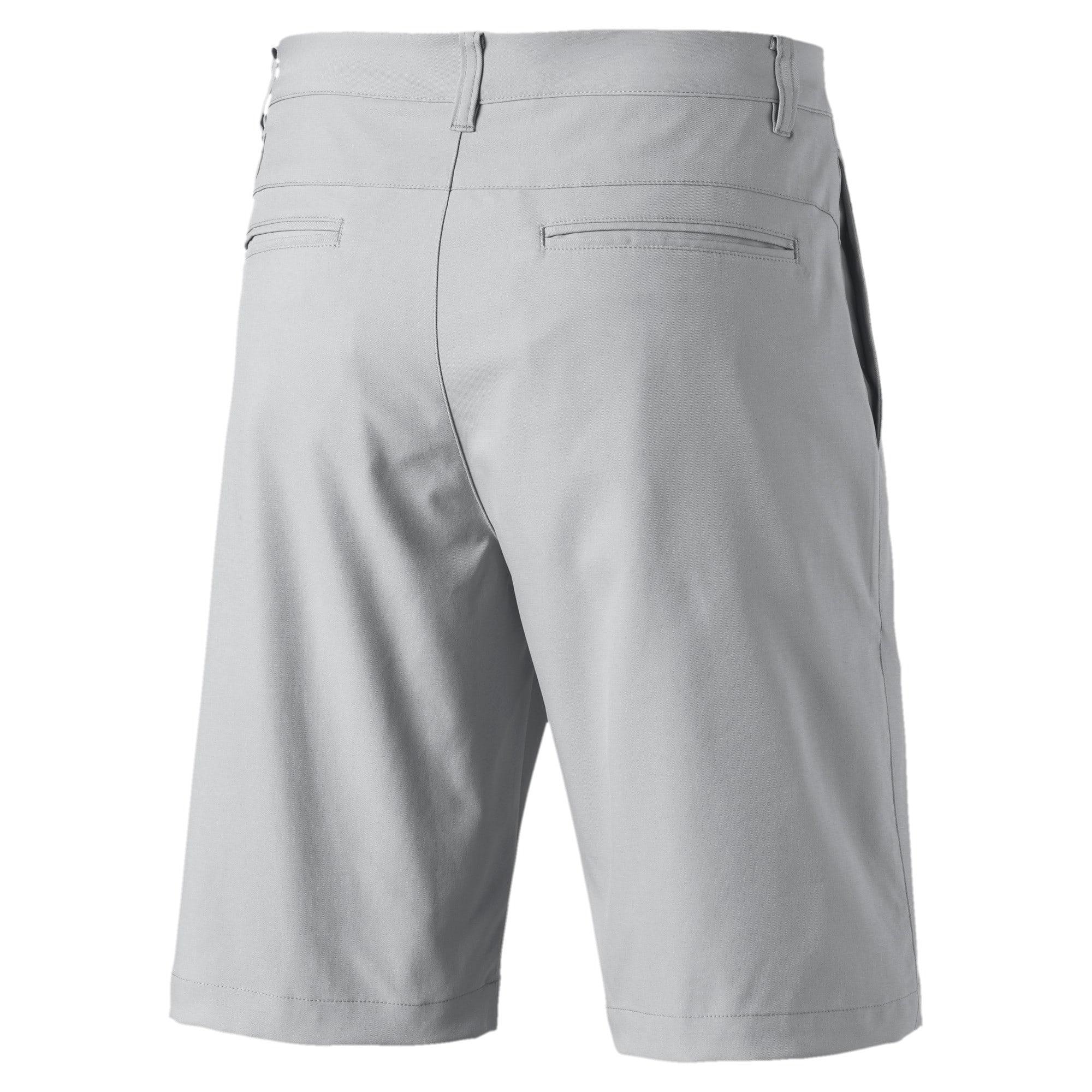 Miniatura 2 de Shorts Jackpot de hombre, Quarry, mediano
