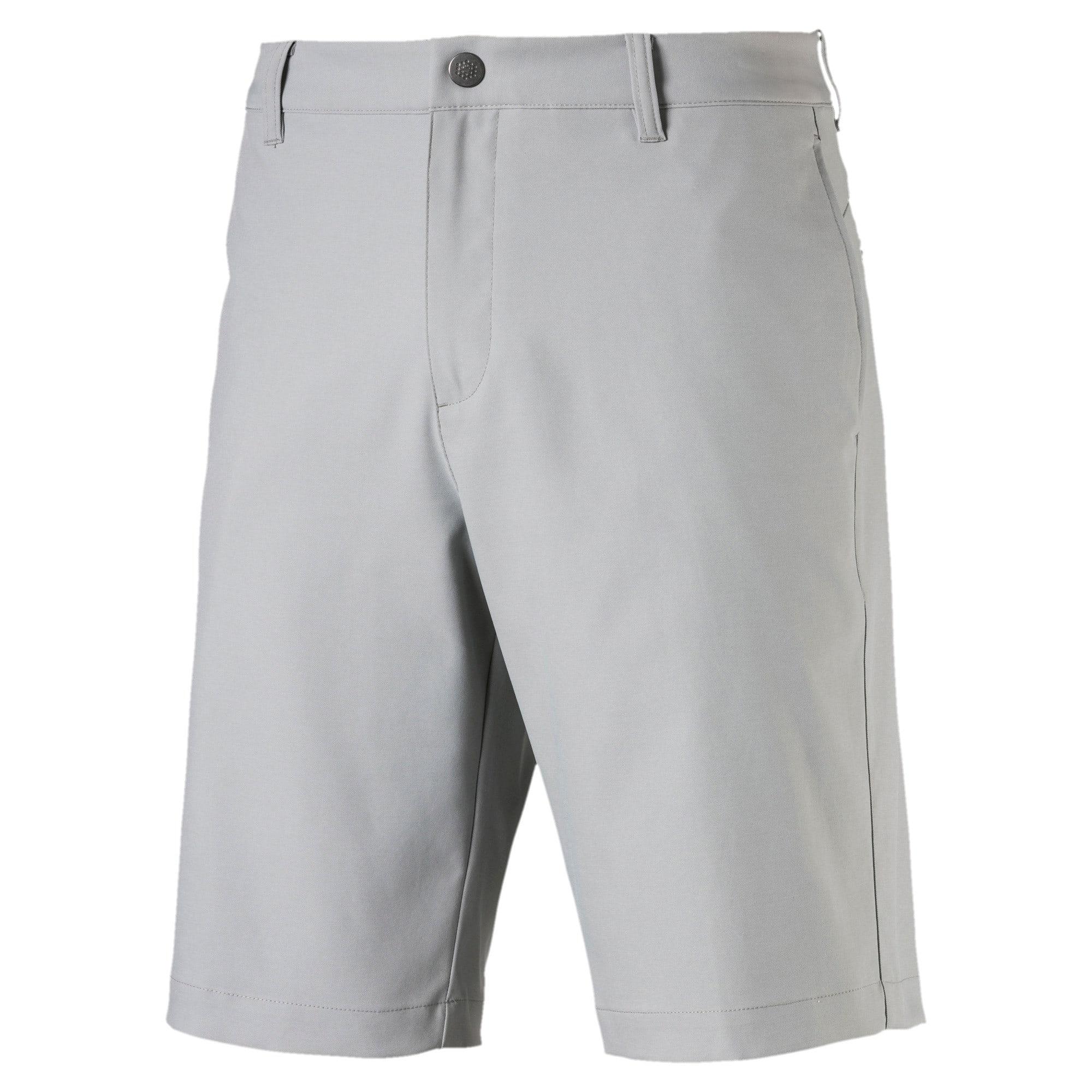 Miniatura 1 de Shorts Jackpot de hombre, Quarry, mediano