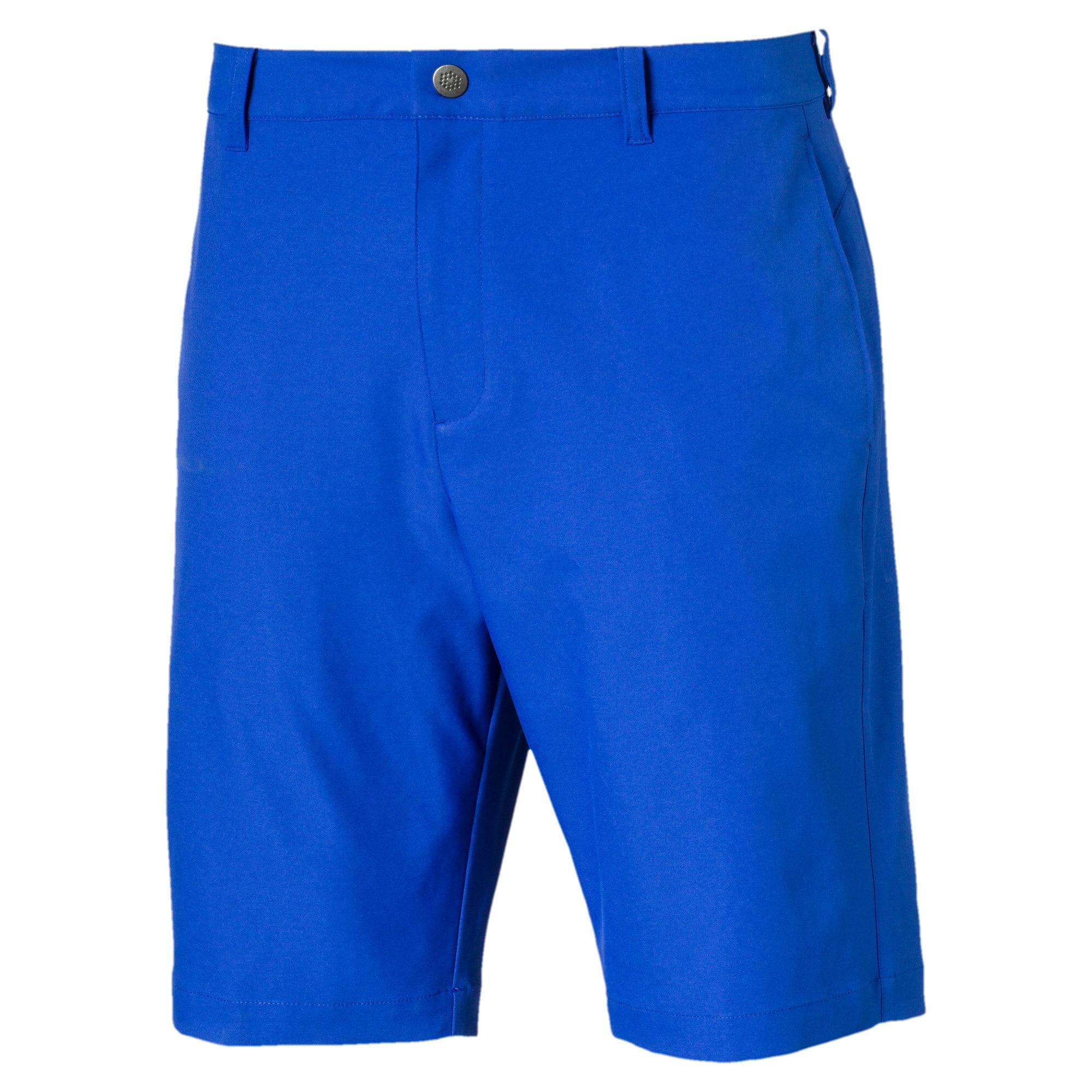 Thumbnail 1 of Jackpot Men's Shorts, Dazzling Blue, medium