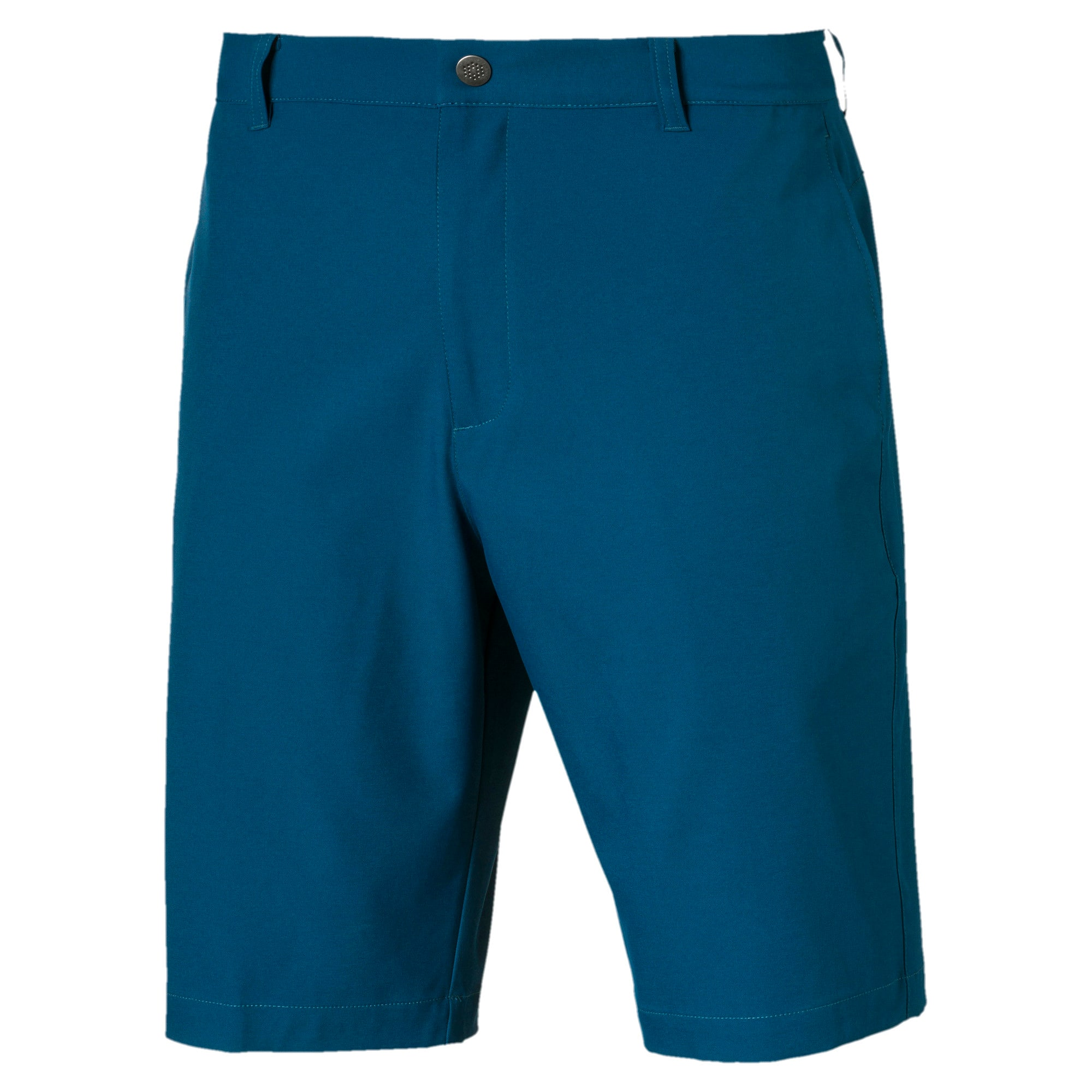 Thumbnail 1 of Jackpot Men's Shorts, Gibraltar Sea, medium