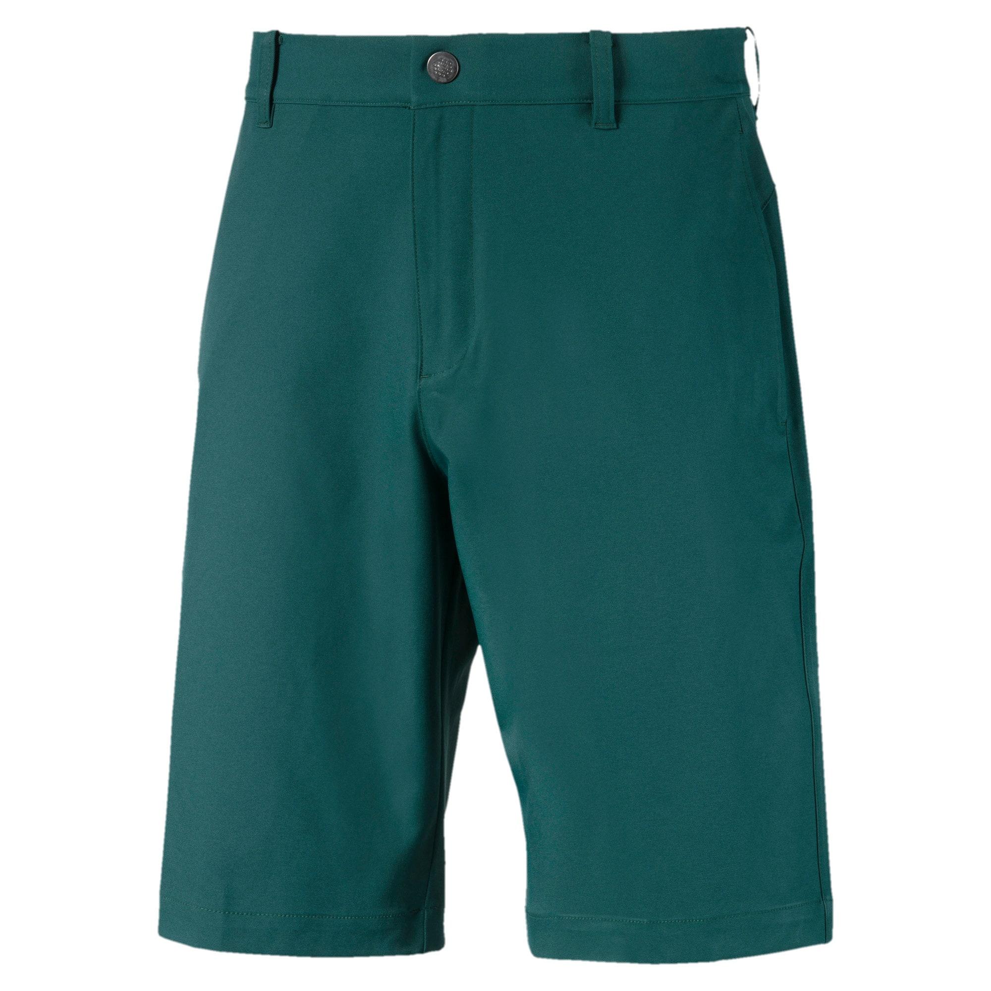 Thumbnail 1 of Jackpot Men's Shorts, Ponderosa Pine, medium