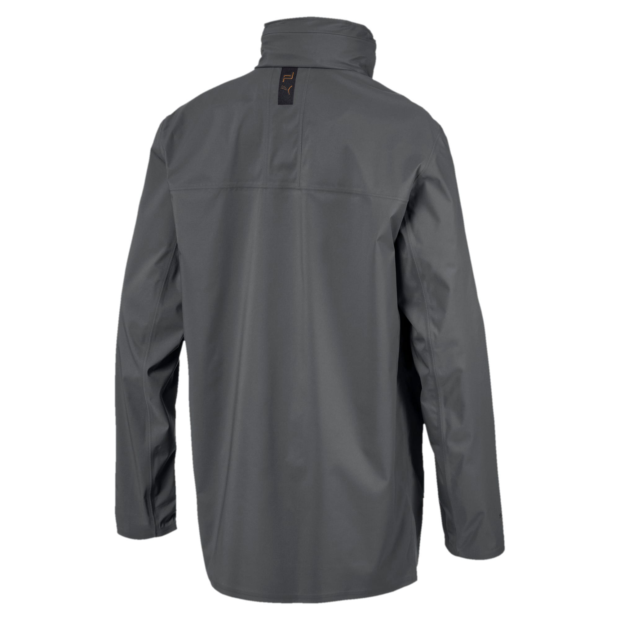 Thumbnail 2 of Blouson Porsche Design RCT pour homme, Asphalt, medium