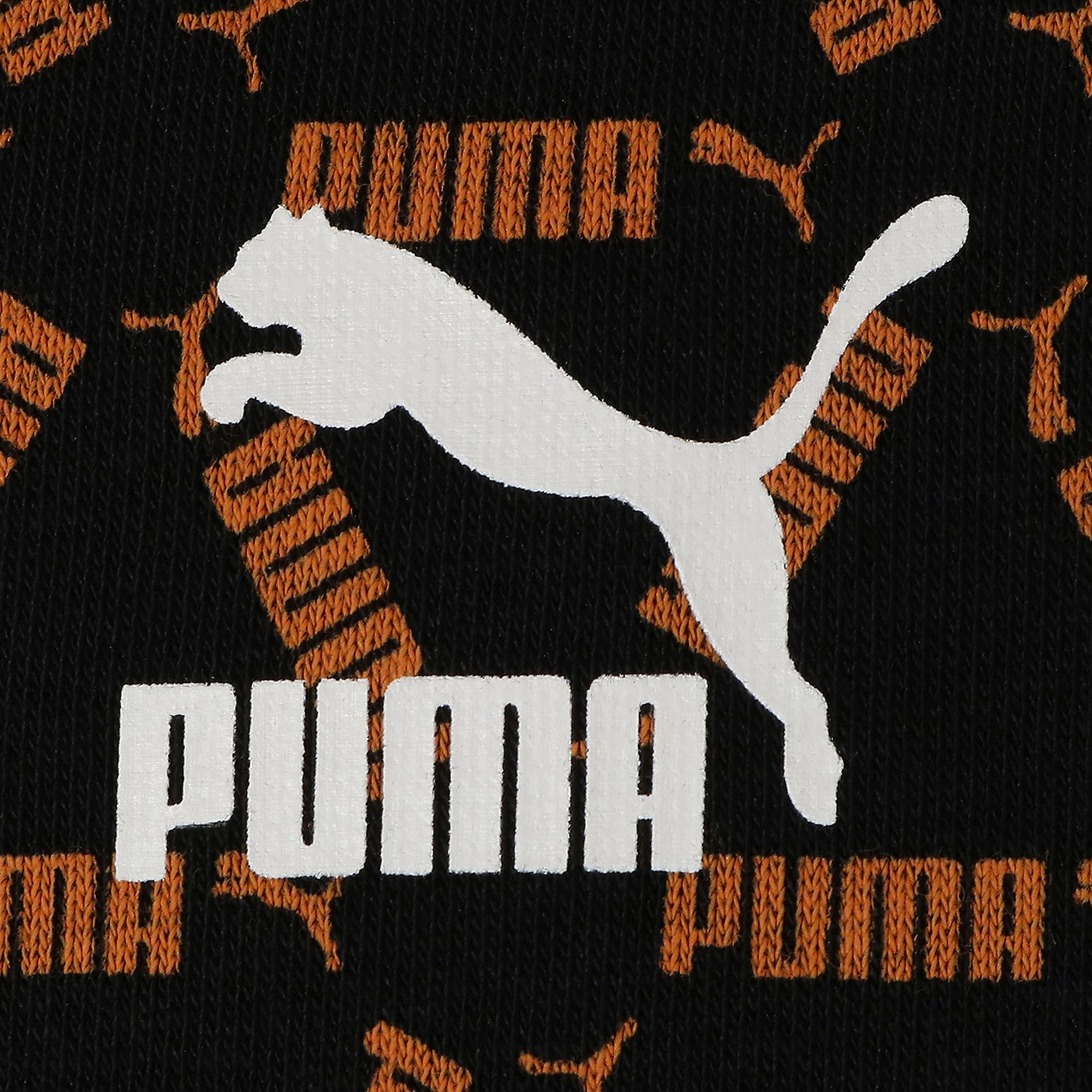 Thumbnail 10 of LUX PACK トラックジャケット ユニセックス, Cotton Black, medium-JPN