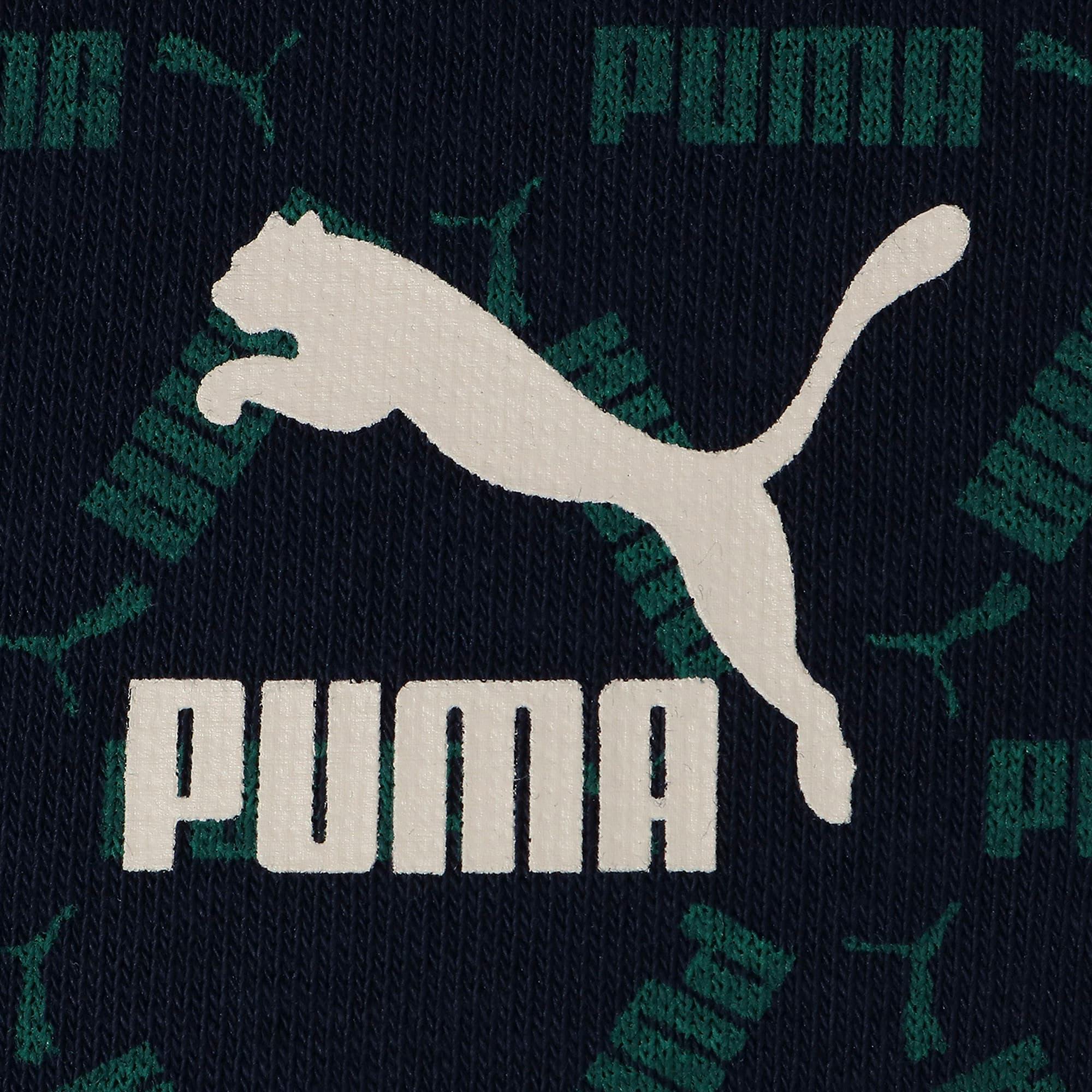 Thumbnail 10 of LUX PACK トラックジャケット ユニセックス, Peacoat, medium-JPN