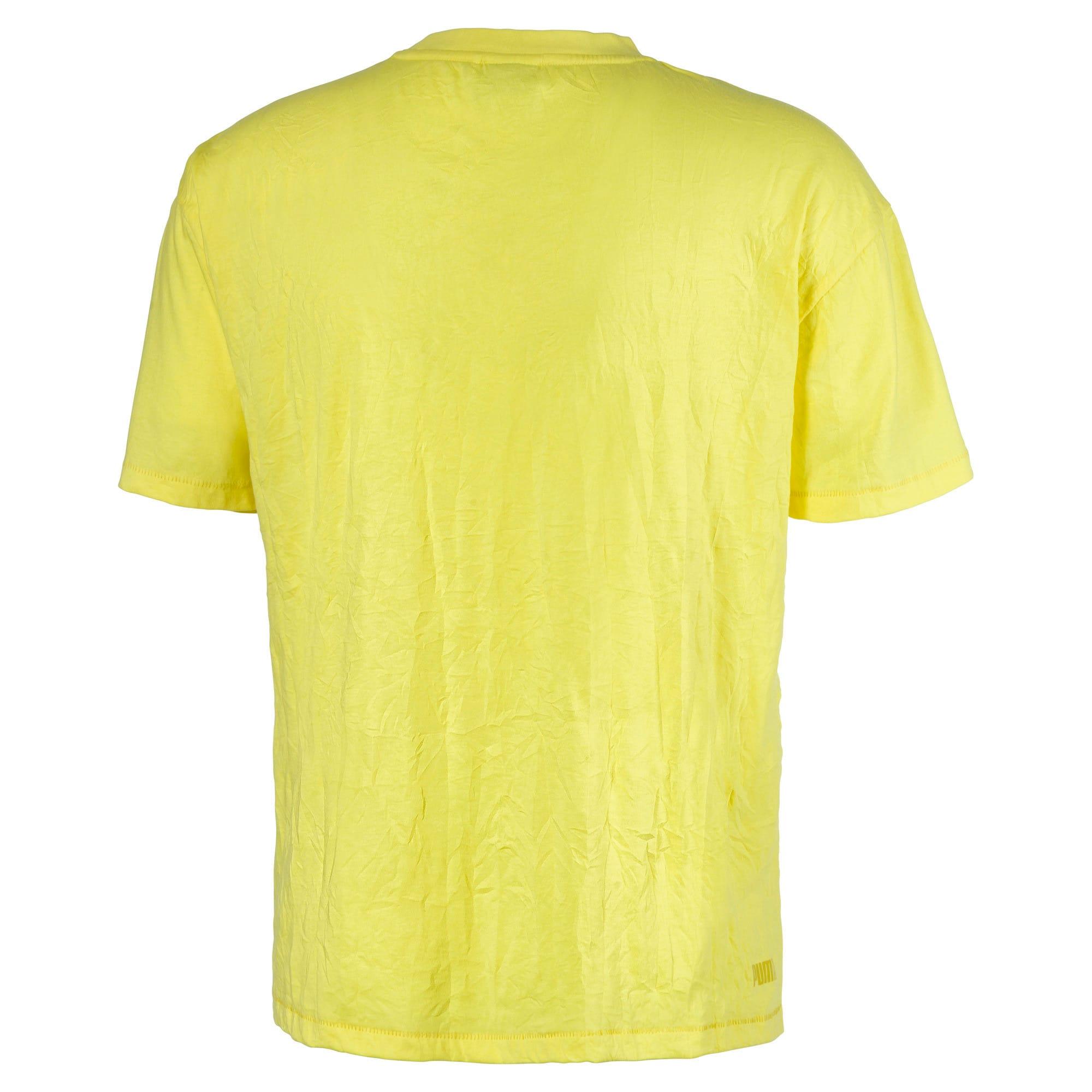 Miniatura 2 de Camiseta Alteration para hombre, Aurora, mediano