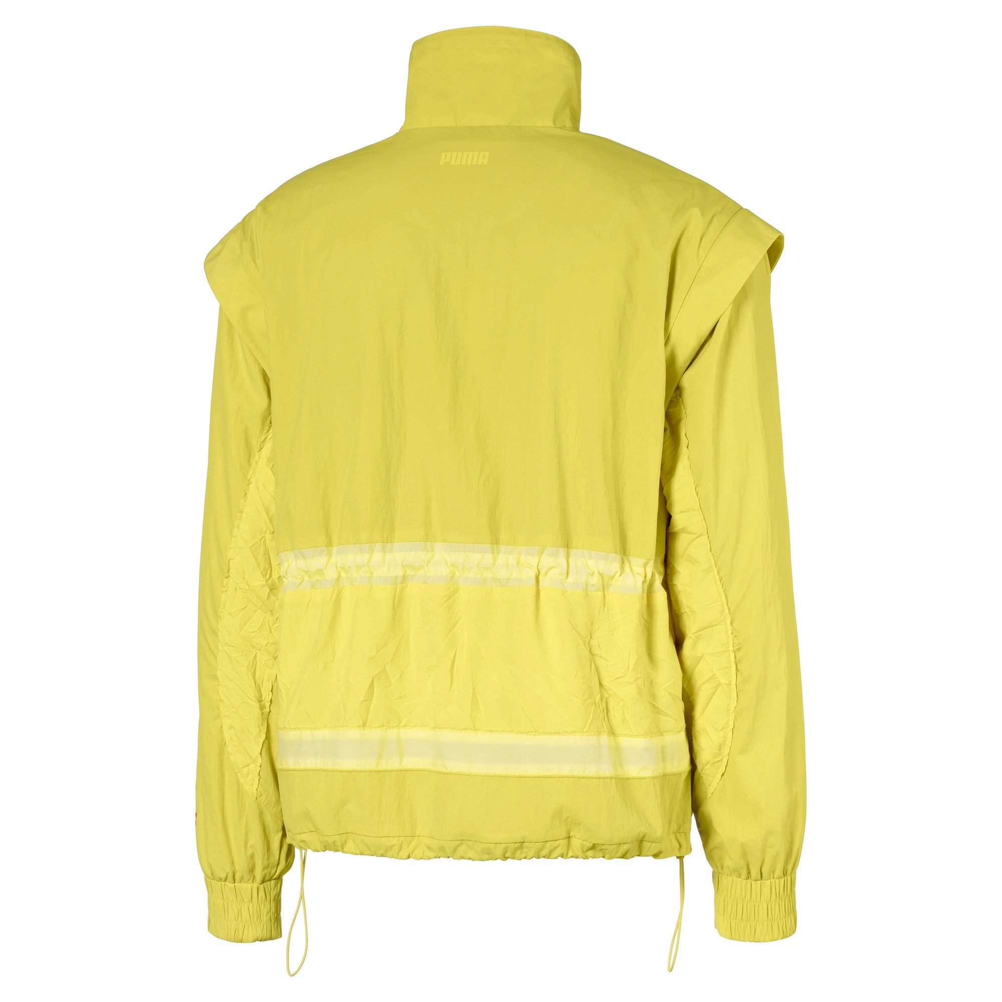 Thumbnail 6 of Alteration Men's Jacket, Celery, medium