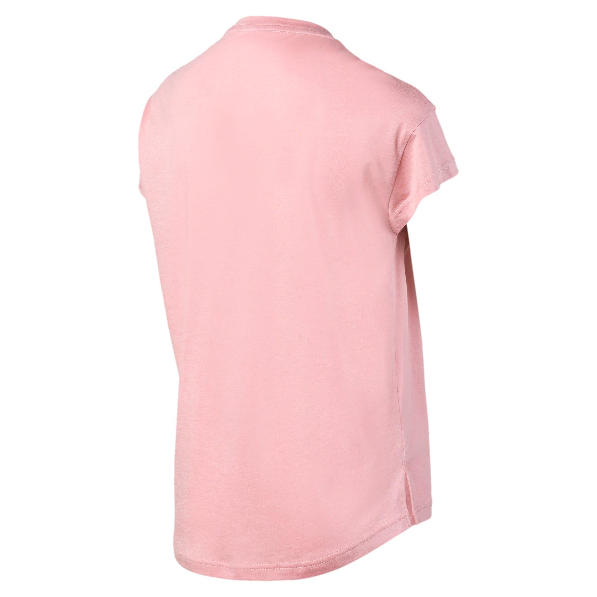 Miniatura 5 de Camiseta estampadaModernSports de mujer, Bridal Rose, mediano
