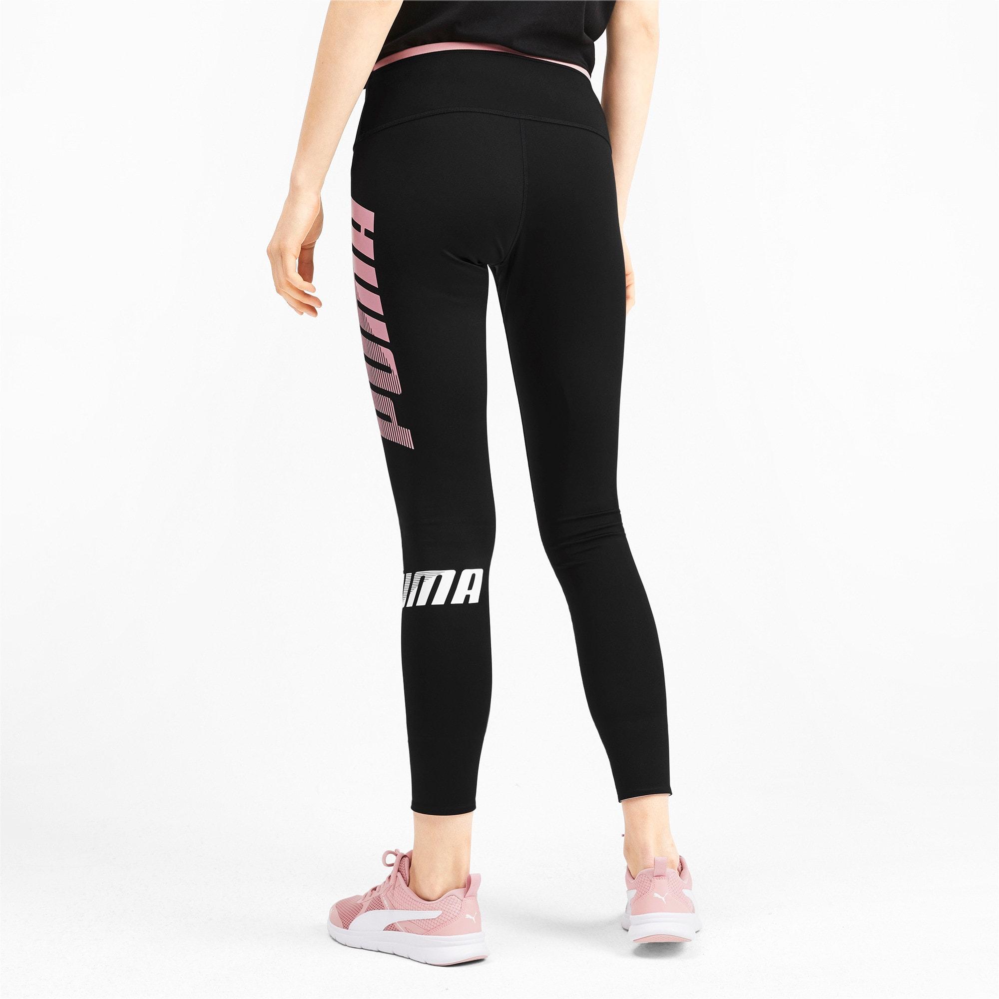 Modern Sport Damen Leggings