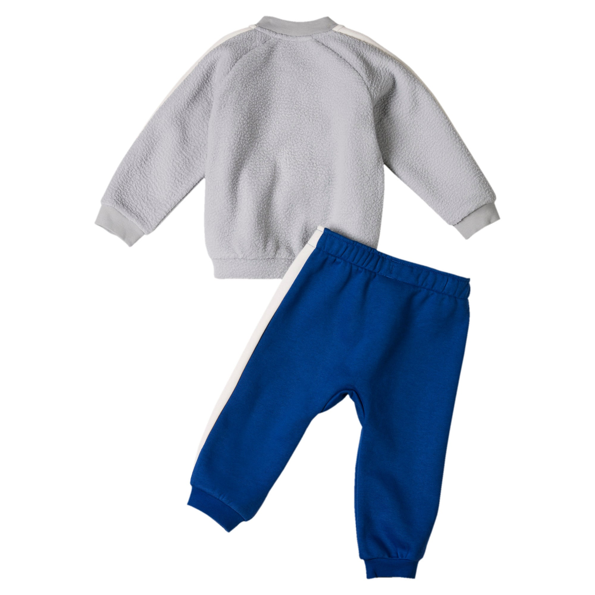 Thumbnail 4 of Monster Infant + Toddler Two-Piece Set, High Rise, medium