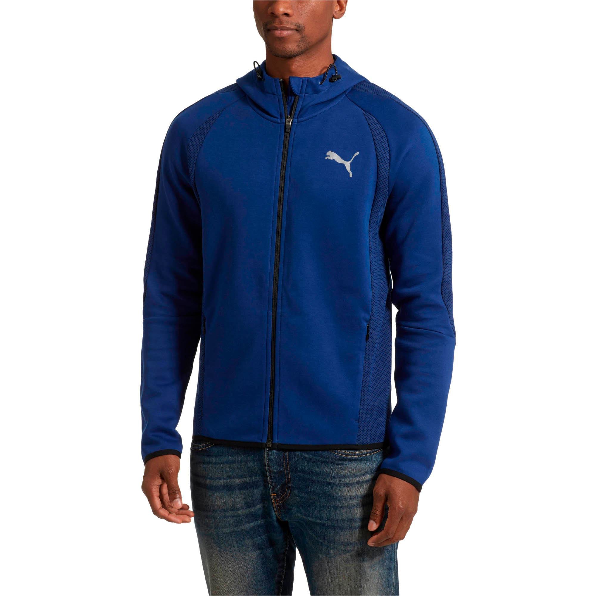 IndusHQ 204-C Short-Sleeve Unisex T-Shirt