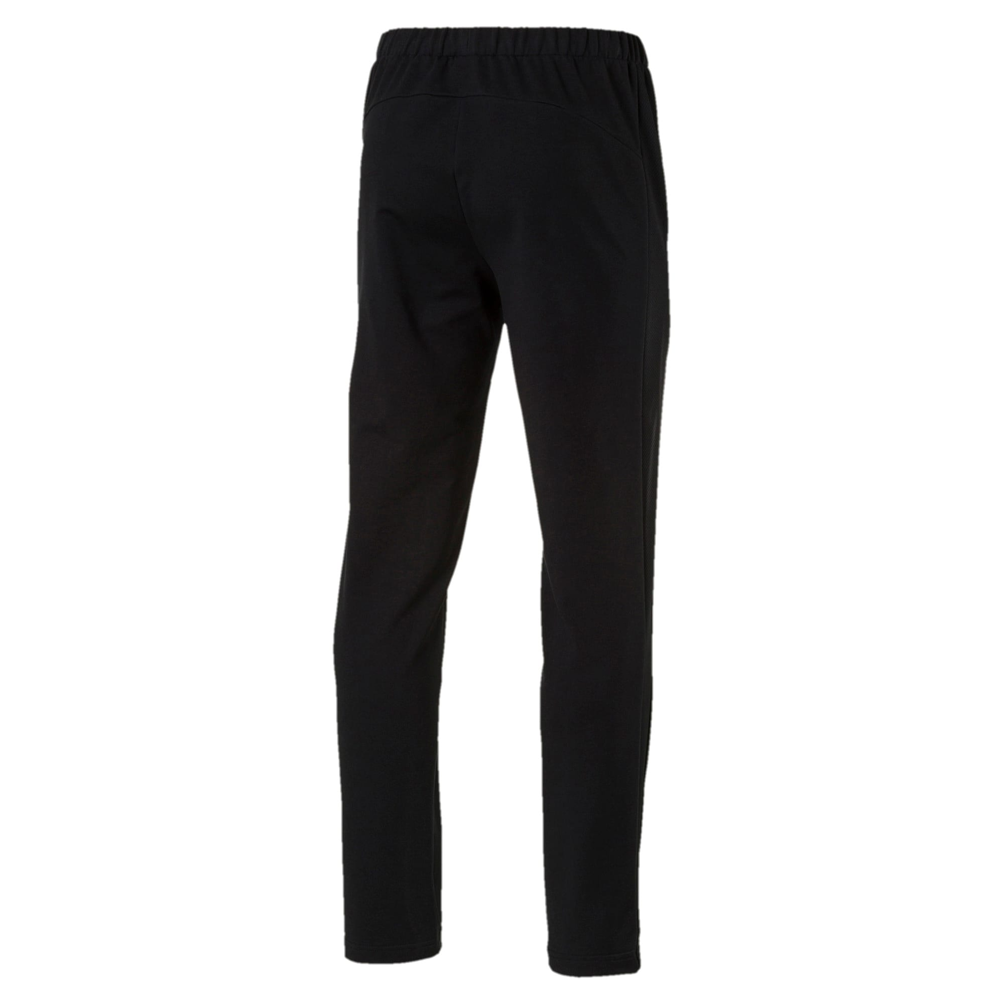 Thumbnail 2 of Stretch Lite Pants, Puma Black, medium
