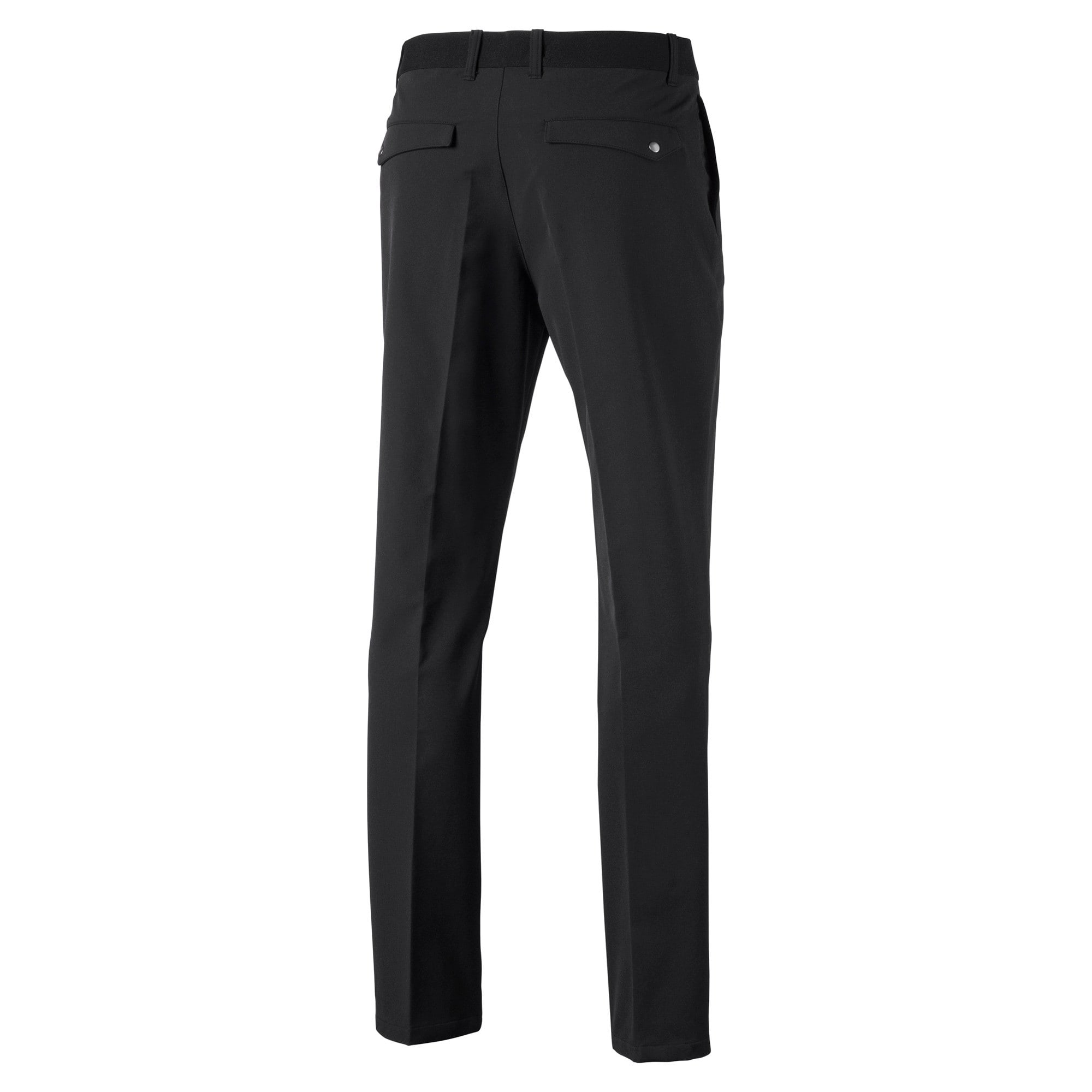 Thumbnail 5 of Stretch Utility 2.0 Herren Golf Hose, Puma Black, medium