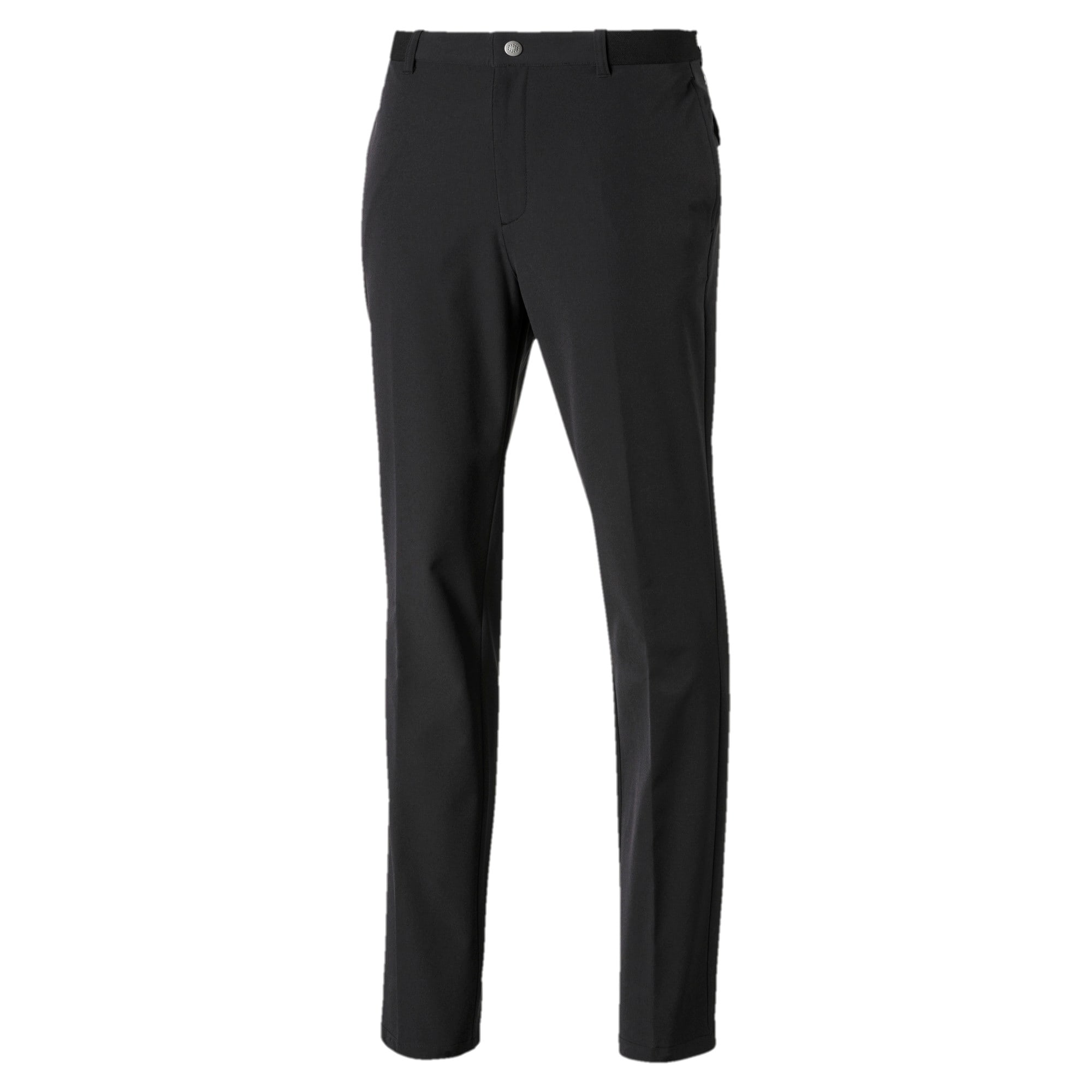 Thumbnail 4 of Stretch Utility 2.0 Herren Golf Hose, Puma Black, medium