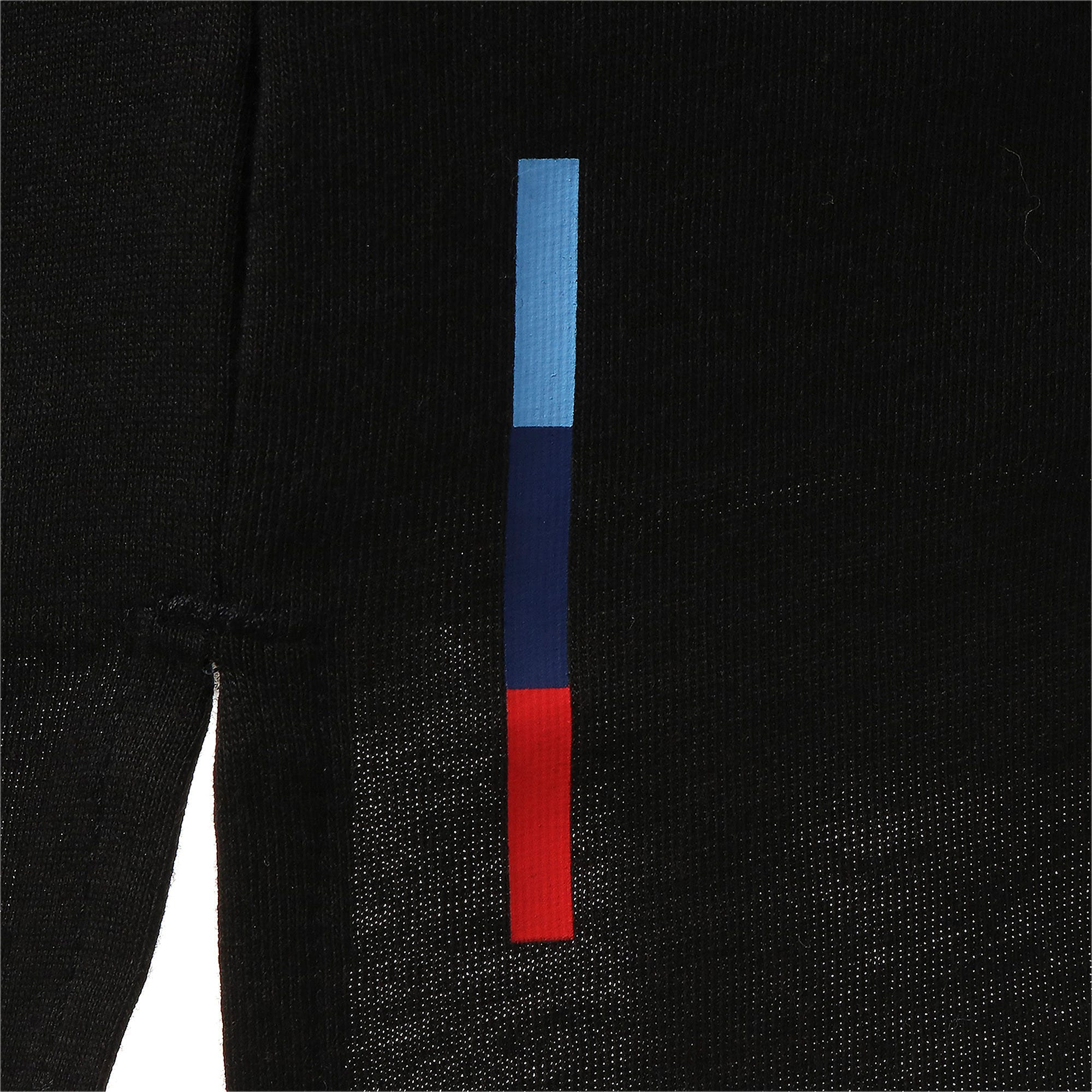 Thumbnail 12 of BMW MMS ライフ Tシャツ, Puma Black, medium-JPN