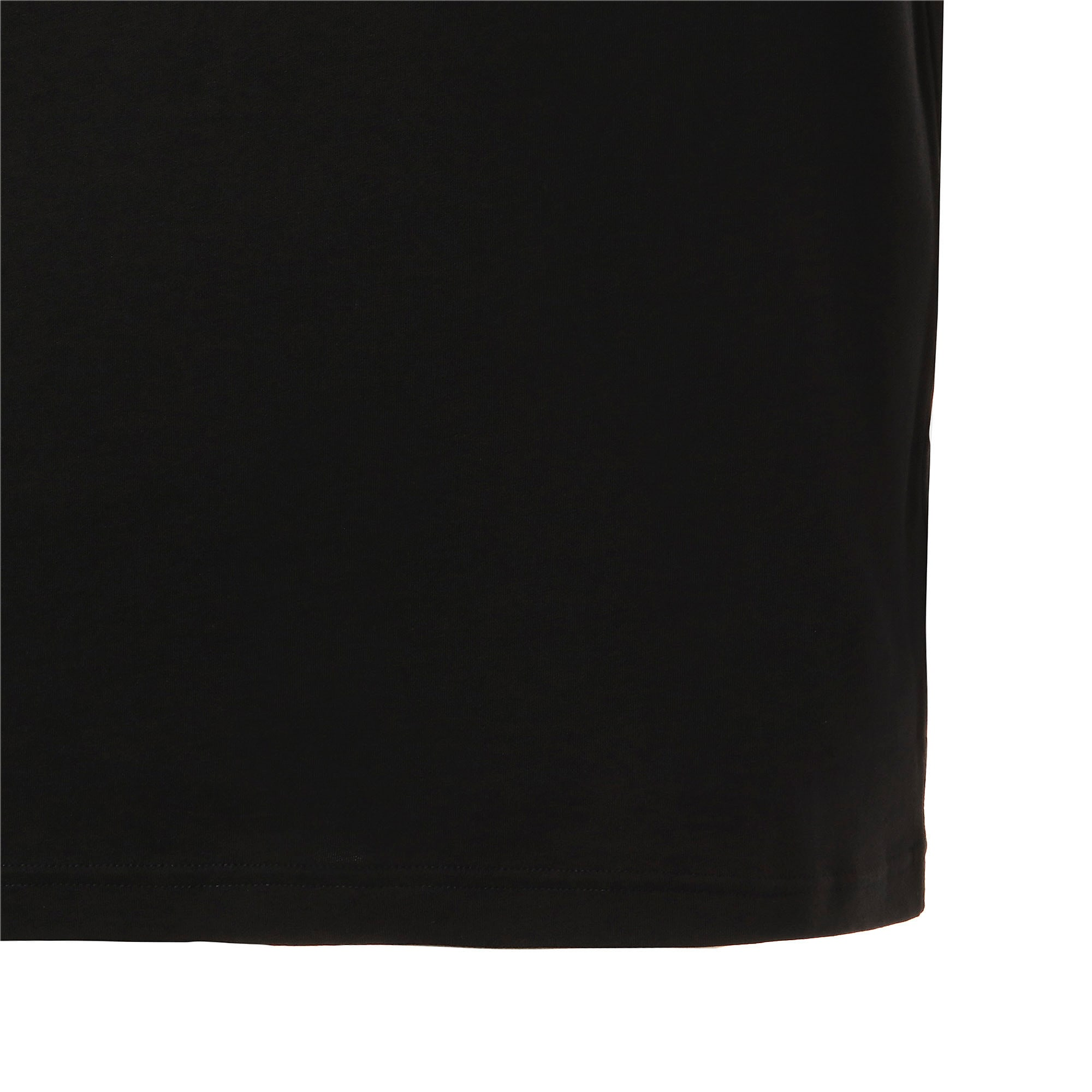 Thumbnail 9 of BMW MMS ロゴ Tシャツ +, Puma Black, medium-JPN