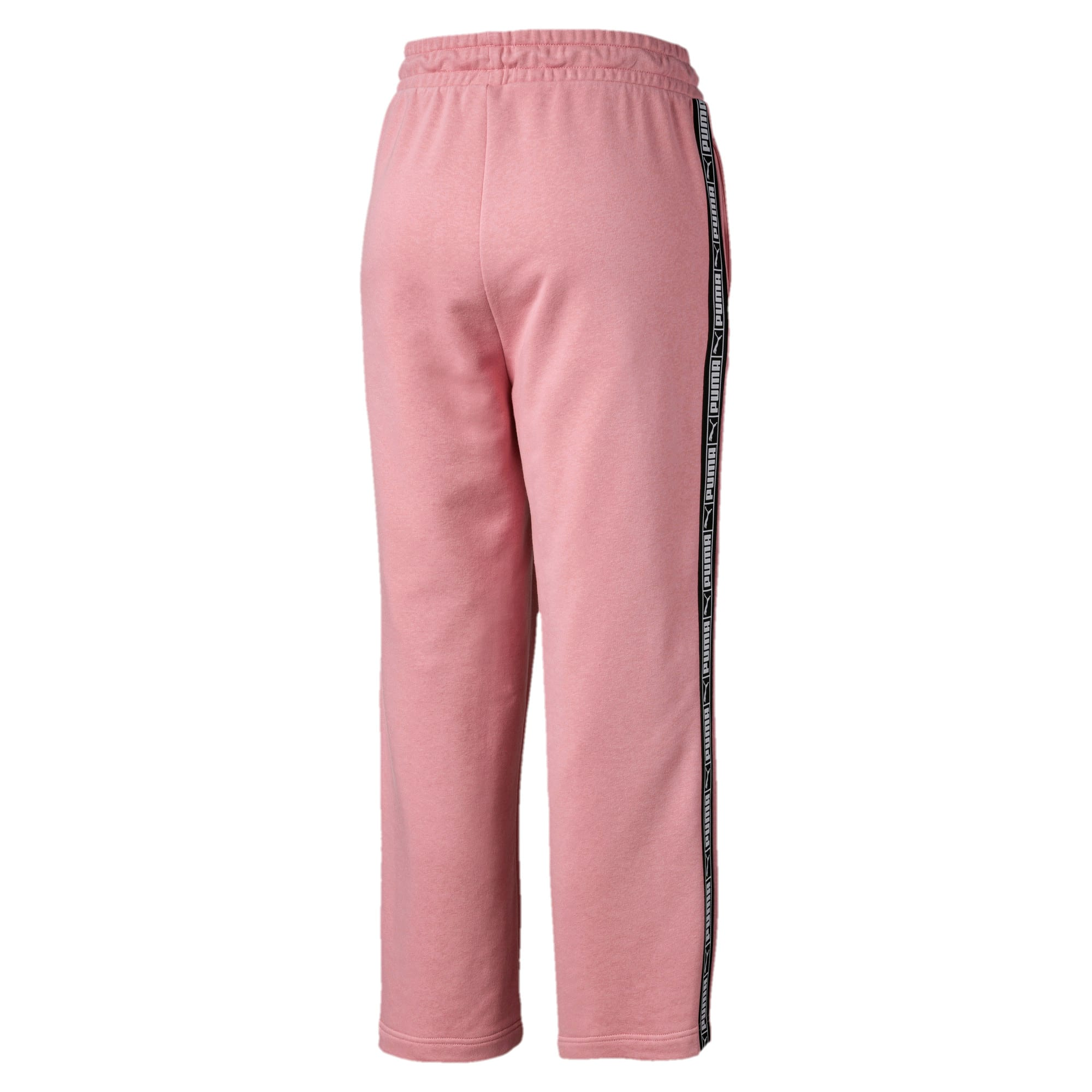 Thumbnail 5 of Classics Women's Track Pants, Bridal Rose, medium