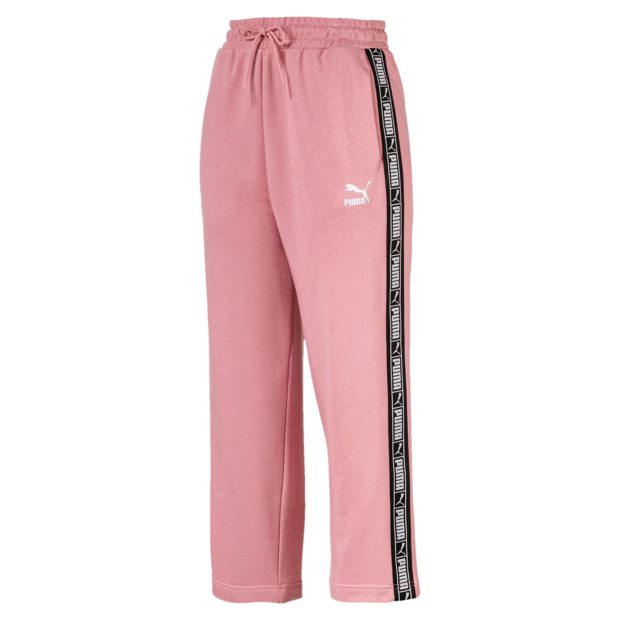 Thumbnail 1 of Classics Women's Track Pants, Bridal Rose, medium
