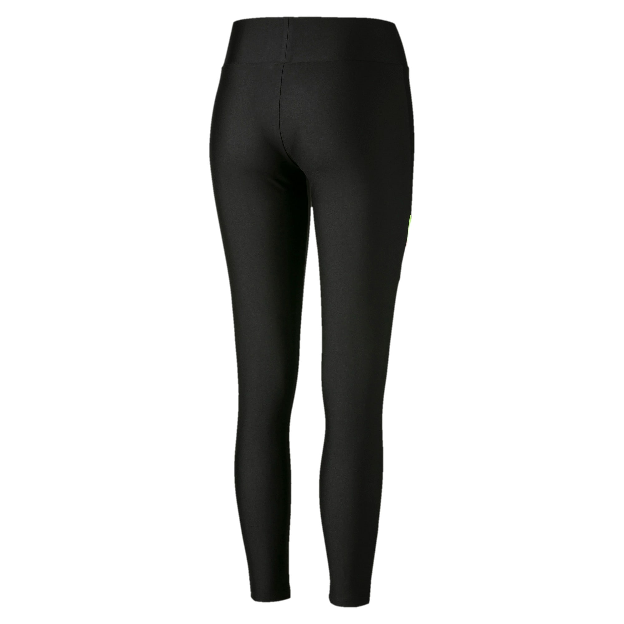 Thumbnail 5 of Chase Women's Leggings, Puma Black, medium