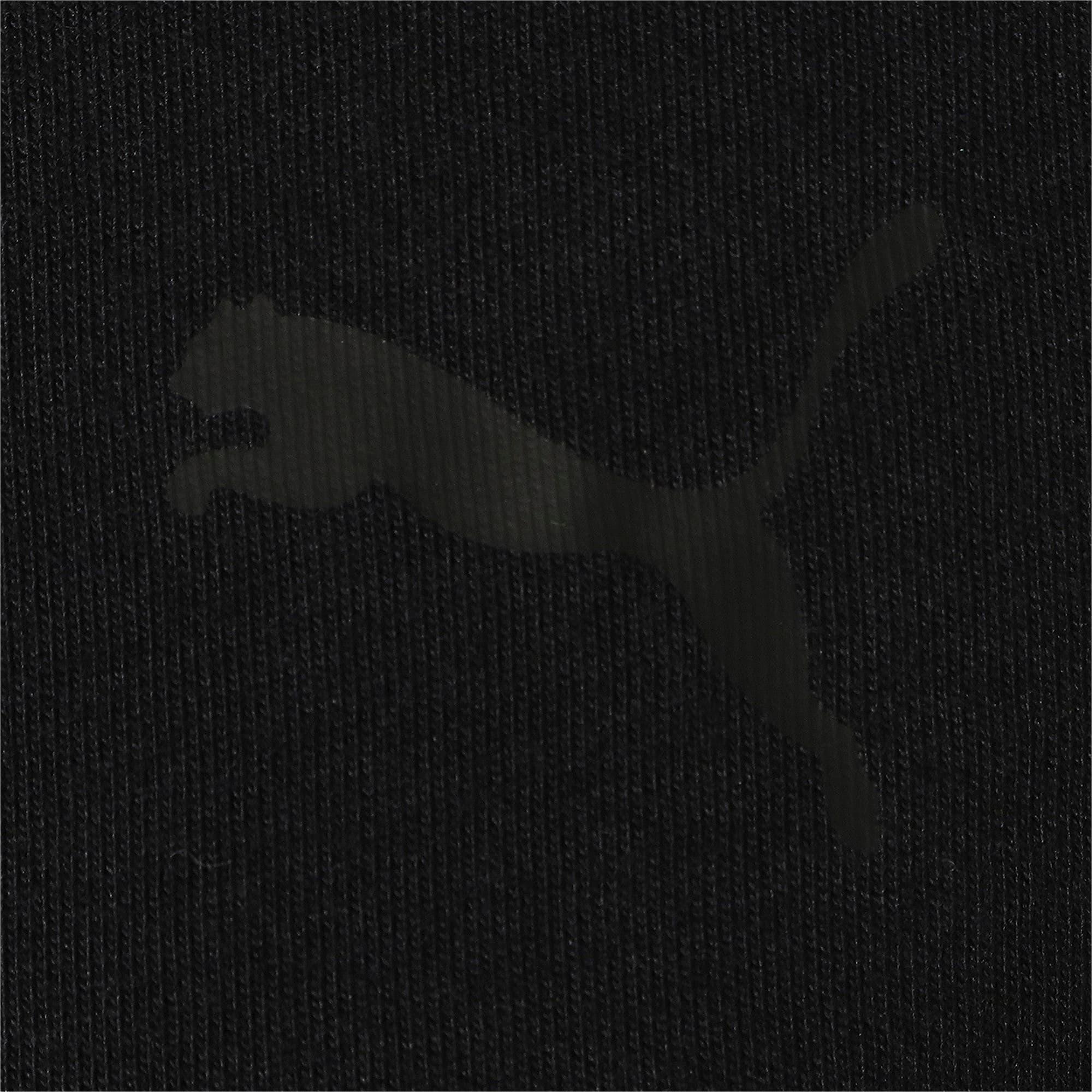 Thumbnail 4 of PUMA x SUE TSAI ウィメンズ Tシャツ, Puma Black, medium-JPN