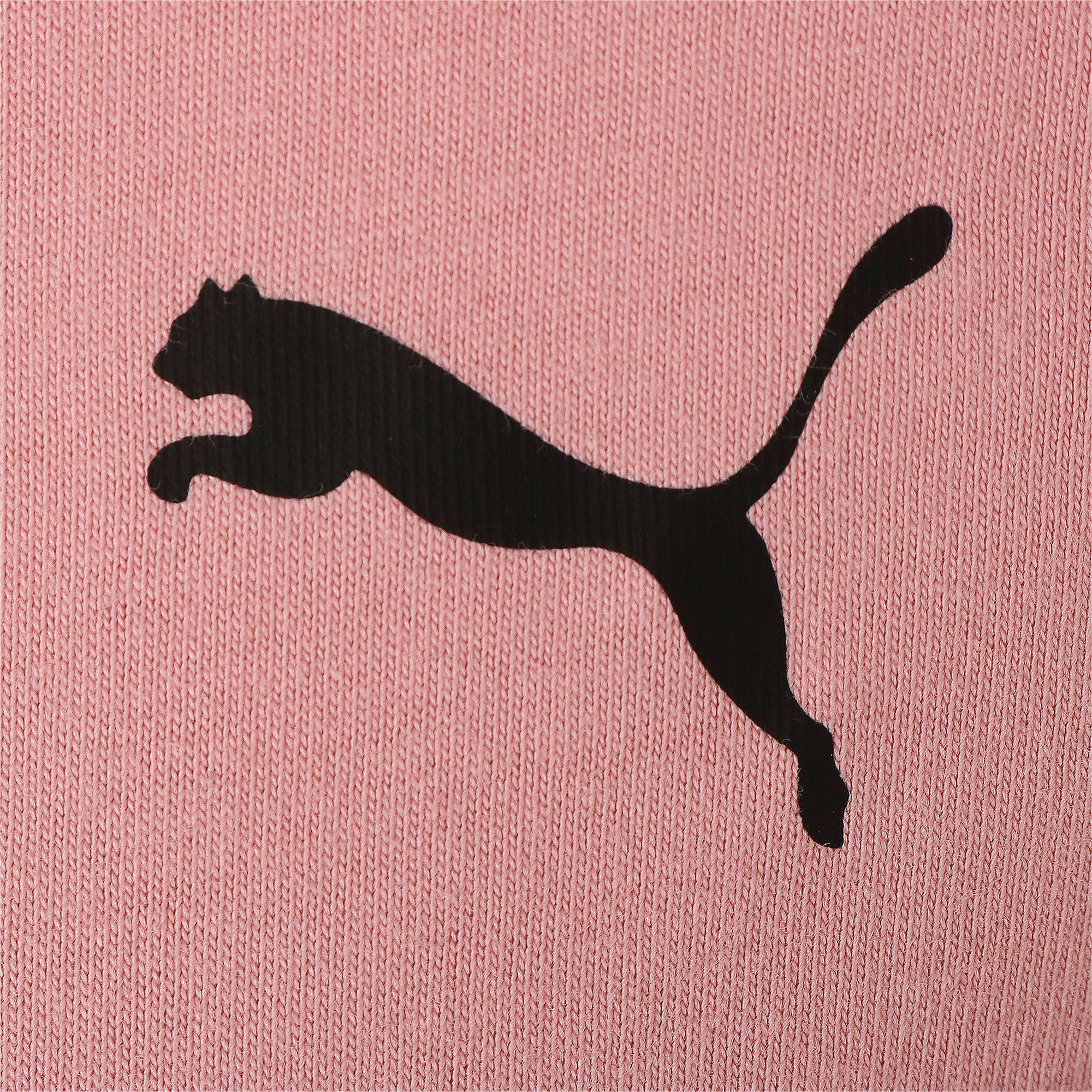 Thumbnail 4 of PUMA x SUE TSAI ウィメンズ Tシャツ, Bridal Rose, medium-JPN