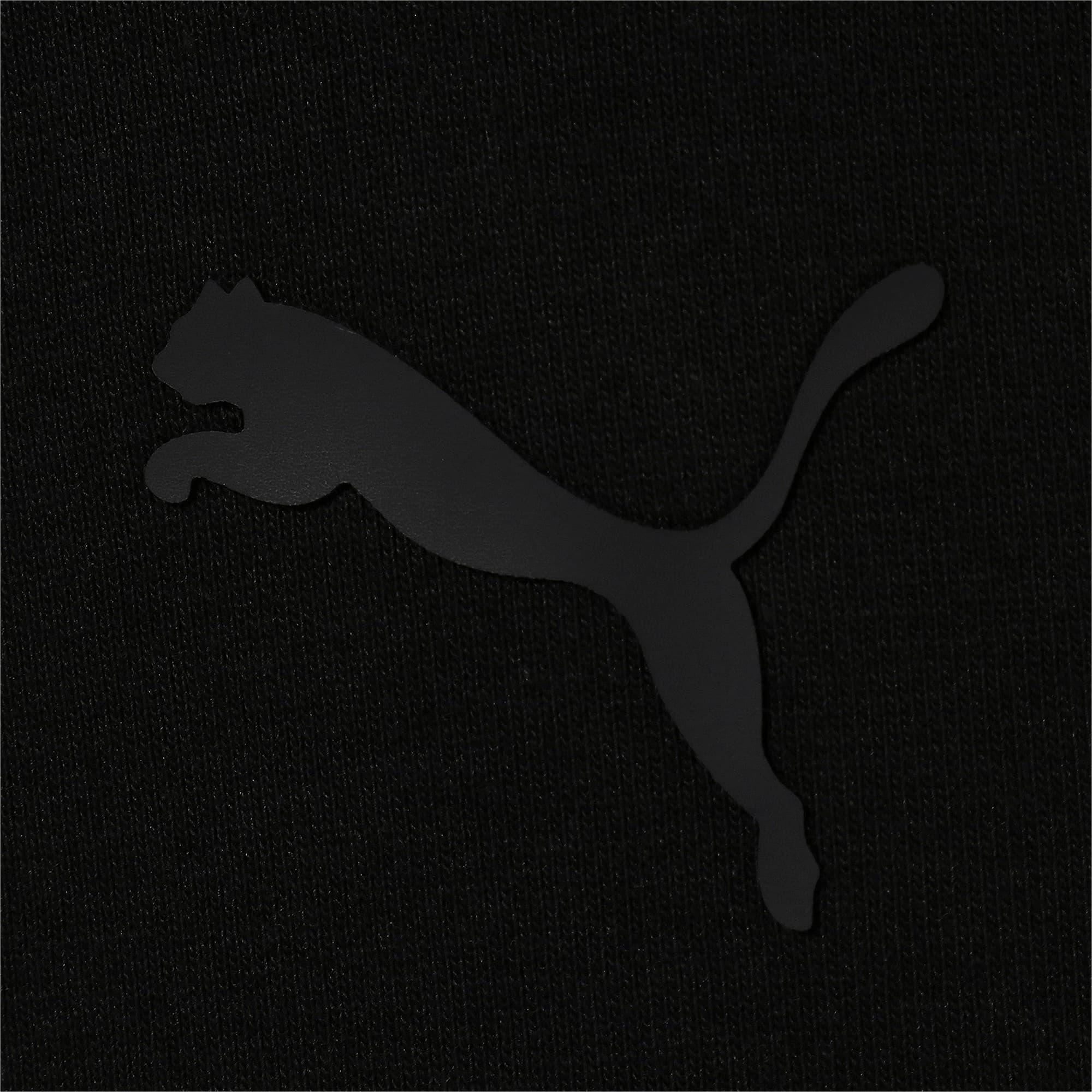Thumbnail 4 of フェラーリ スウェット パンツ CC, Puma Black, medium-JPN