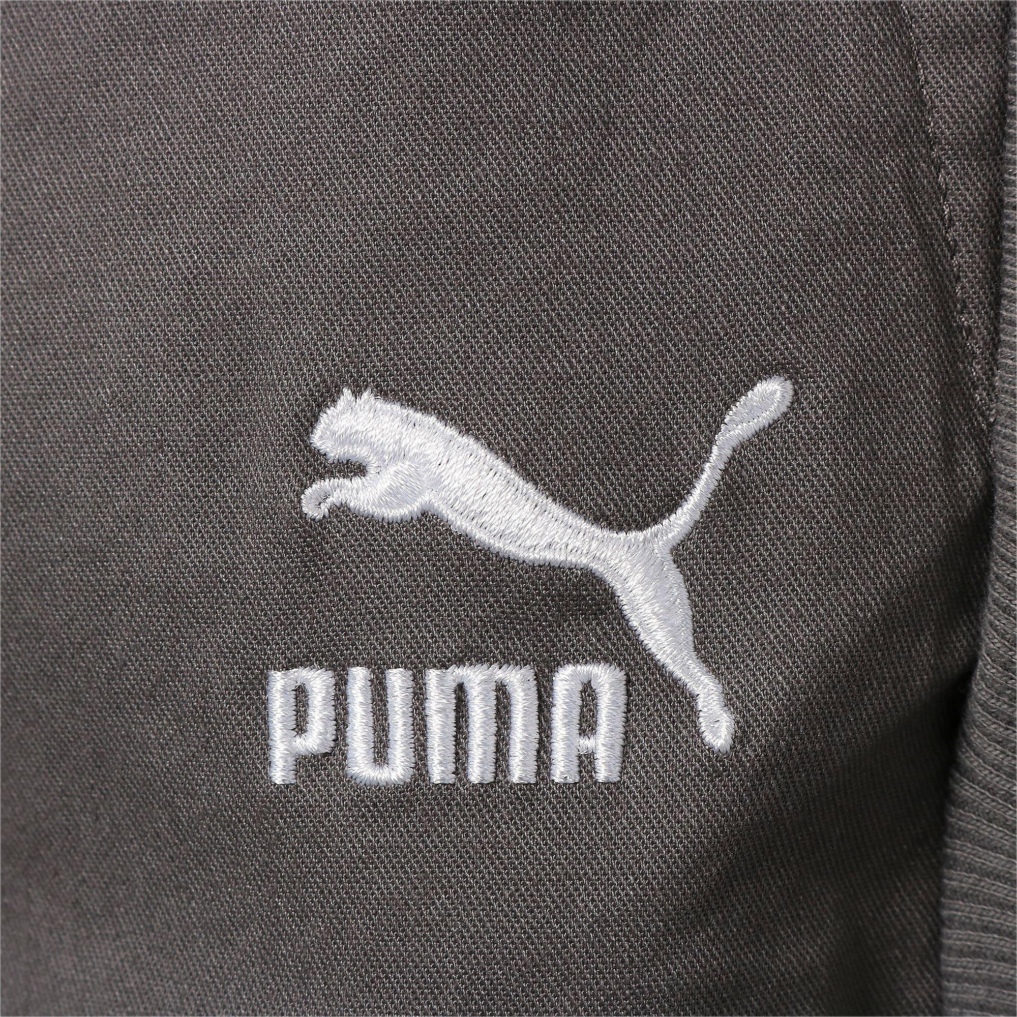 Thumbnail 4 of PUMA x TYAKASHA トラックパンツ, CASTLEROCK, medium-JPN
