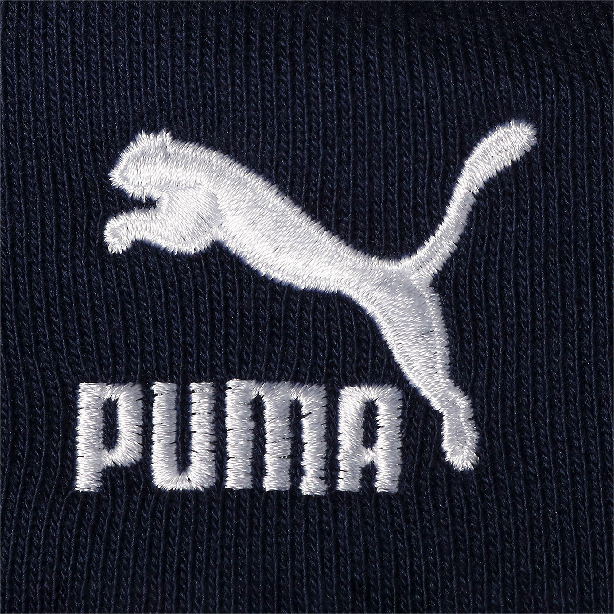 Thumbnail 4 of PUMA x TYAKASHA クルー, Peacoat, medium-JPN