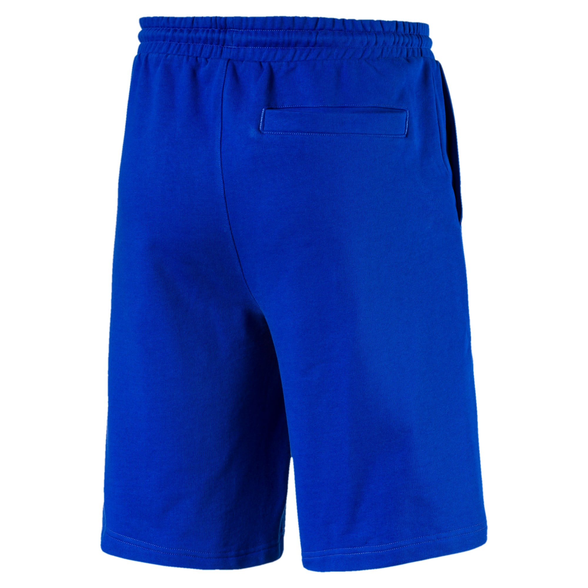 Thumbnail 5 of OG Men's Shorts, Surf The Web, medium