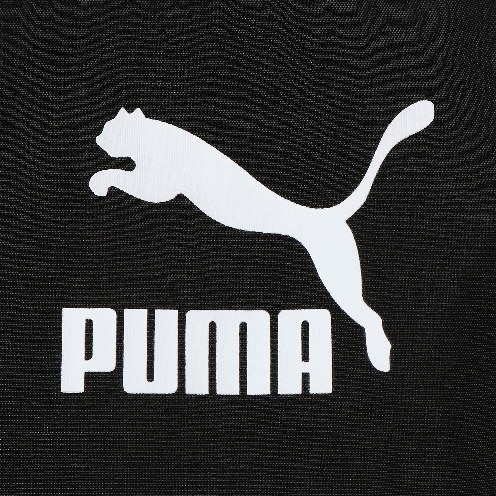 Thumbnail 7 of PUMA XTG ウーブンジャケット, Puma Black, medium-JPN