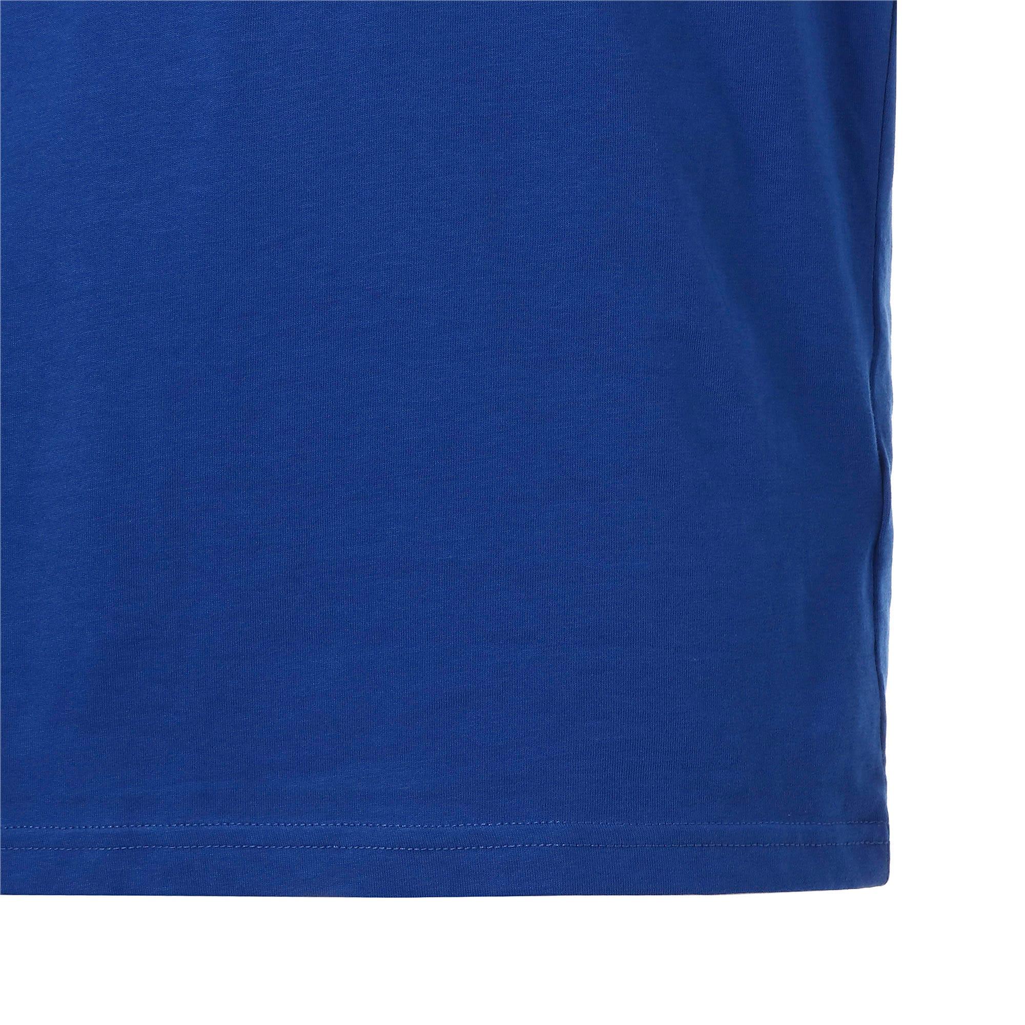 Thumbnail 9 of PUMA XTG グラフィック SS Tシャツ 半袖, Surf The Web, medium-JPN