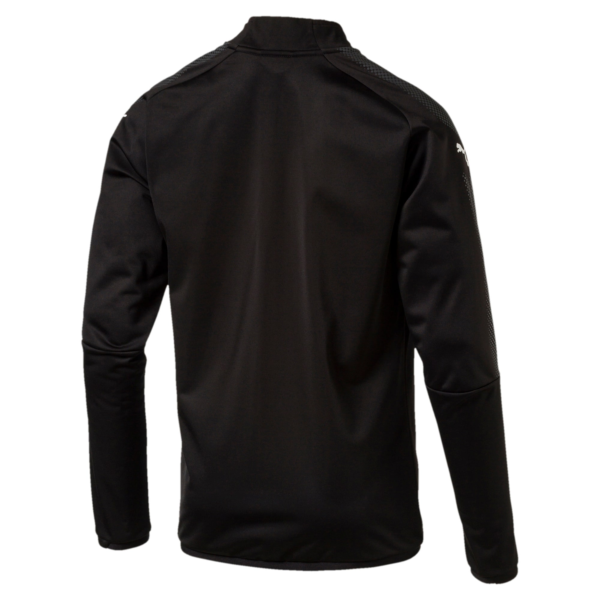 size 40 118cd c730a Football Men's Ascension Stadium Jacket