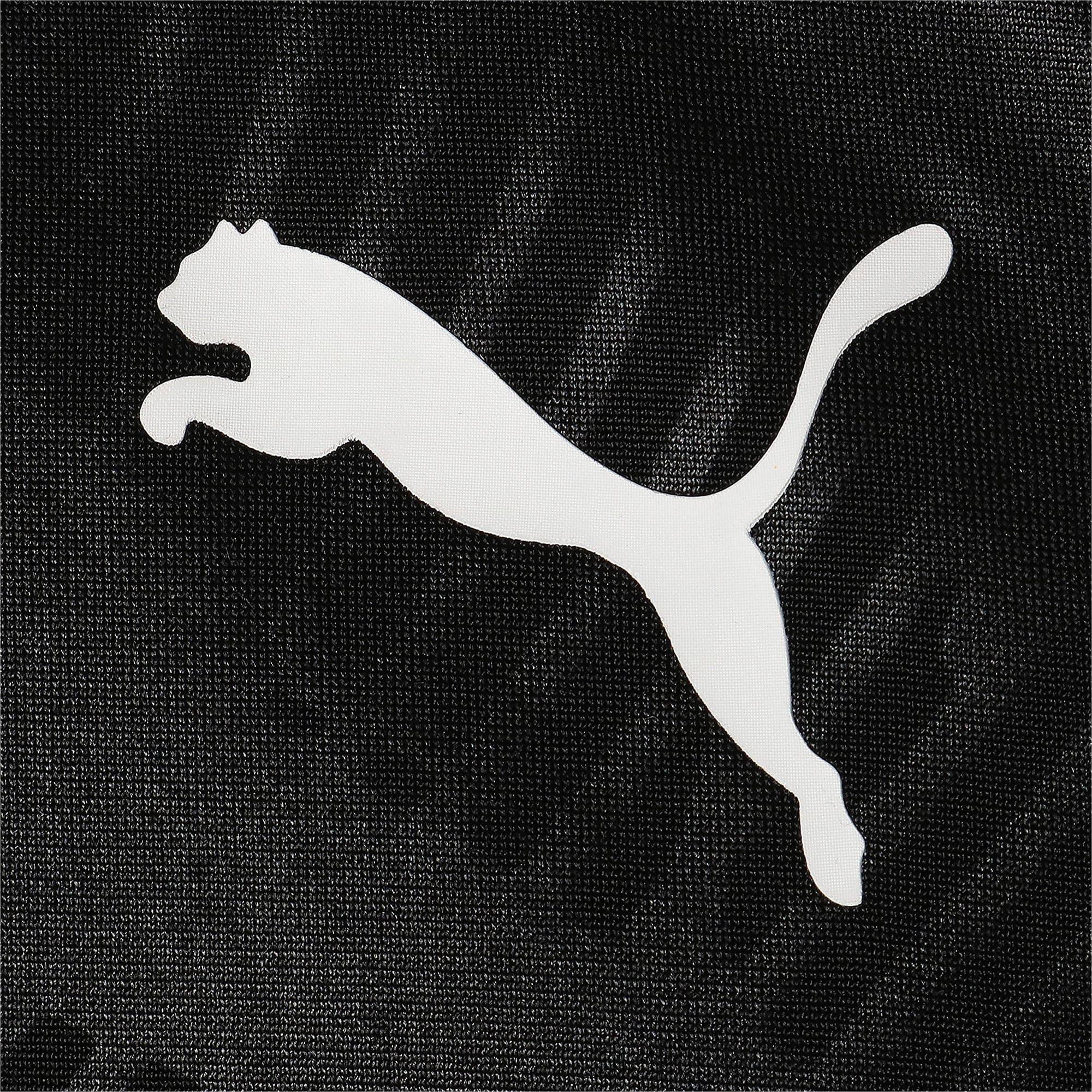 Thumbnail 4 of カップ トレーニング ジャケット コア, Puma Black-Asphalt, medium-JPN