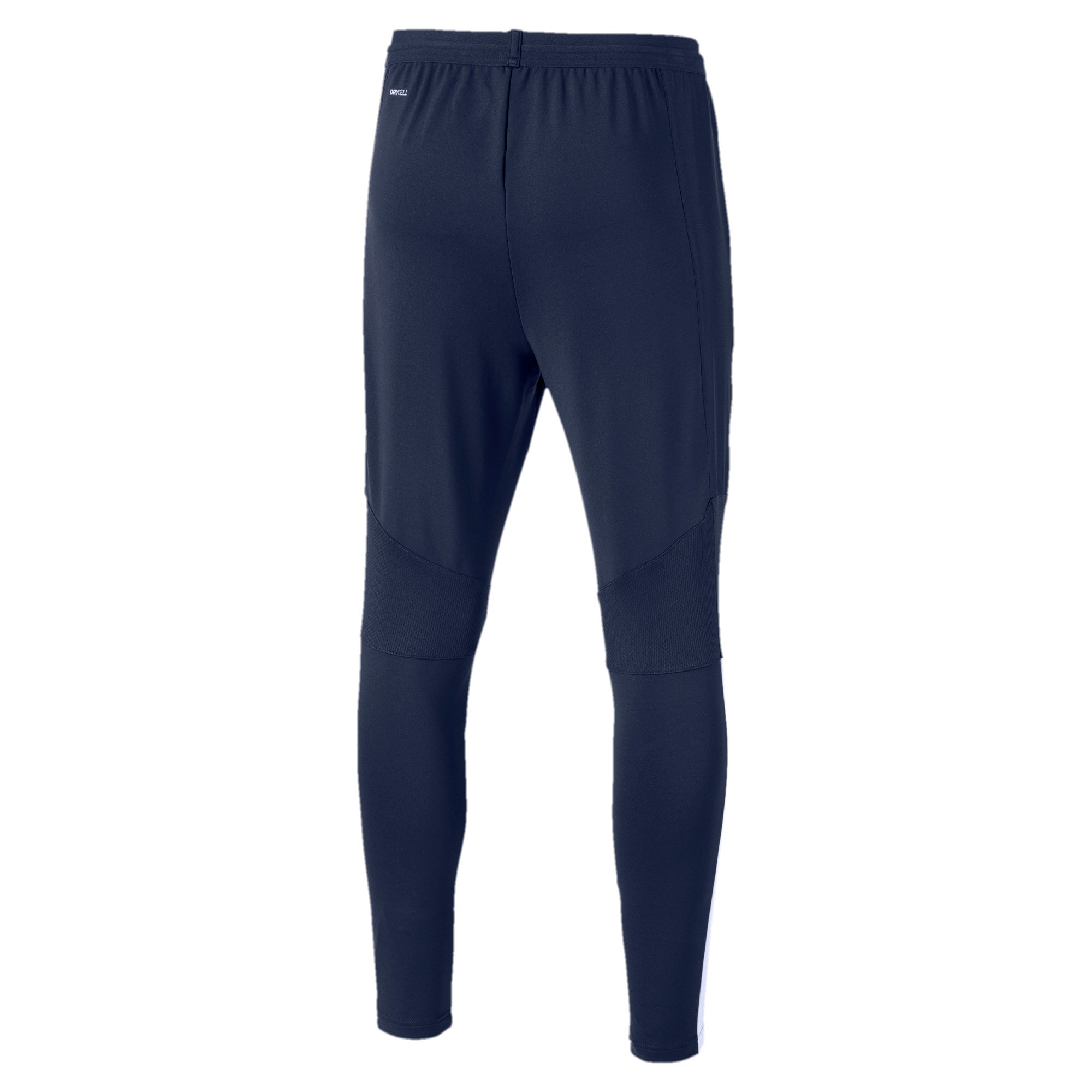 Thumbnail 5 of Chivas Men's Pro Training Pants, Peacoat, medium
