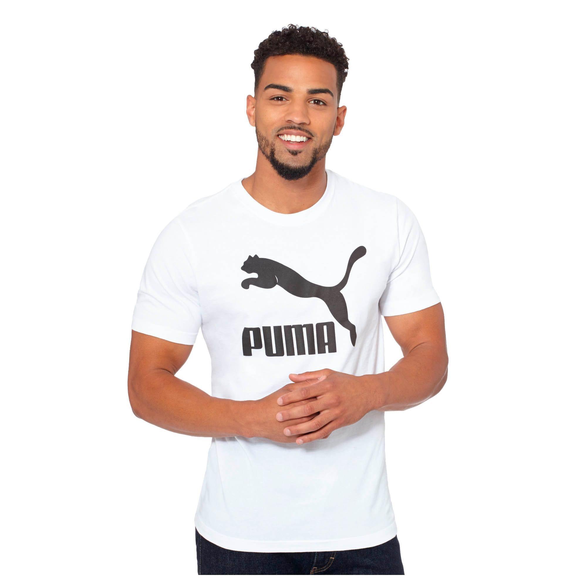 Miniatura 2 de Camiseta Archive Life para hombre, blanco-negro, mediano