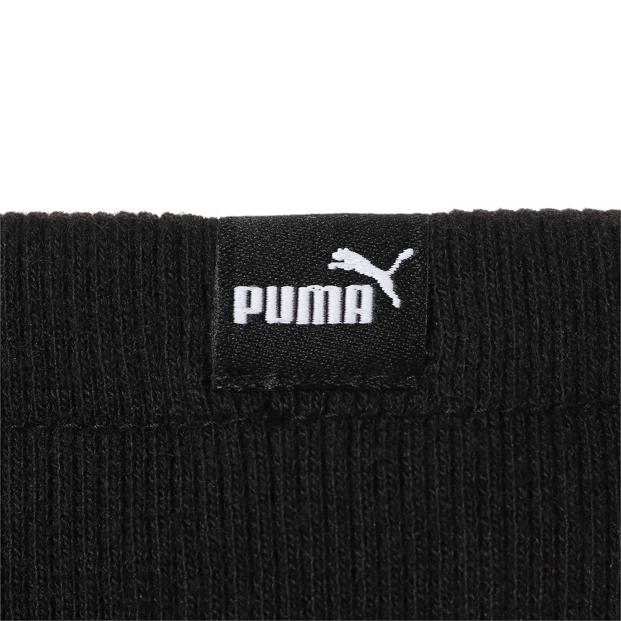 Thumbnail 7 of ESS ウィメンズ スウェットパンツ, Cotton Black, medium-JPN