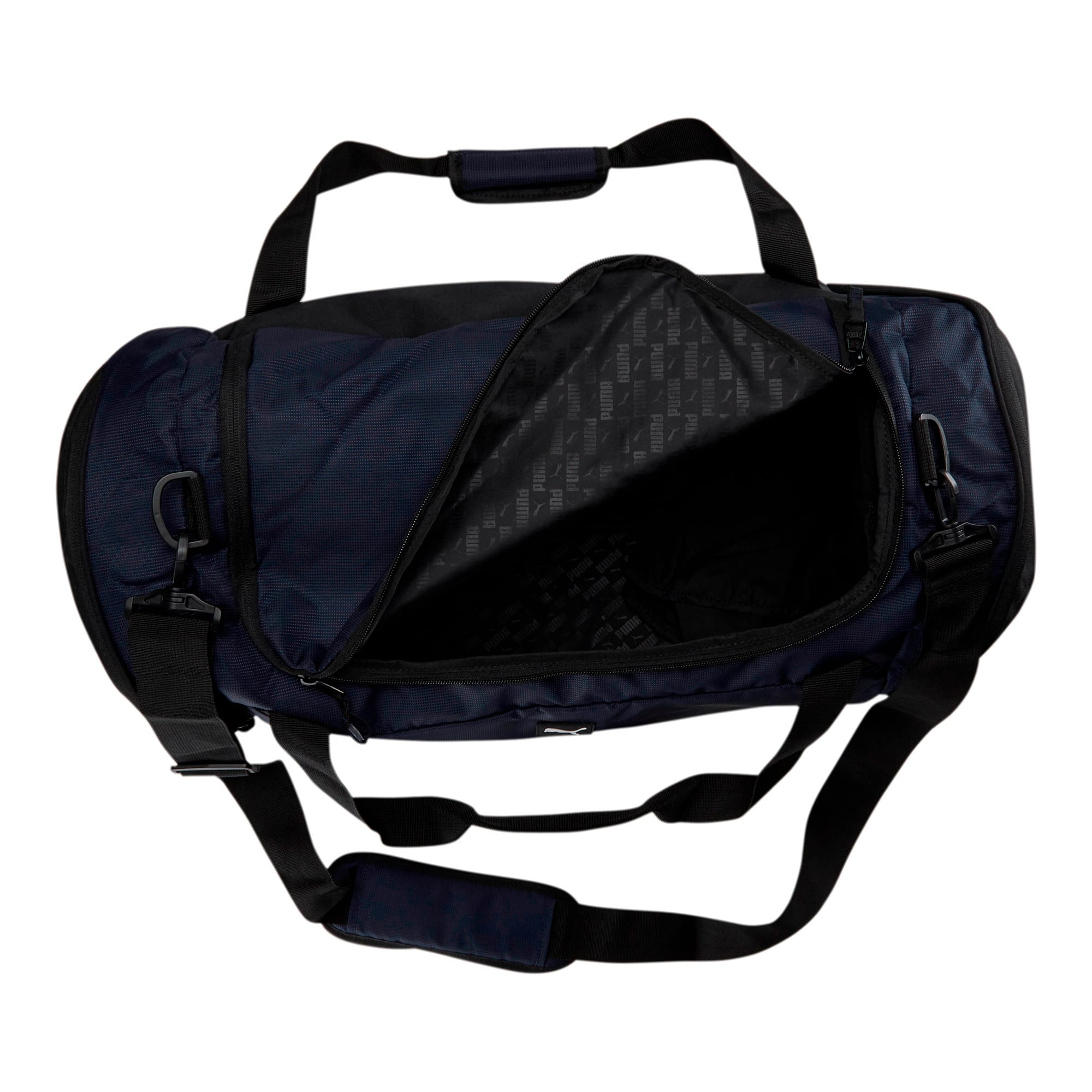 "Formation 2.0 24"" Duffel Bag, Navy, large"