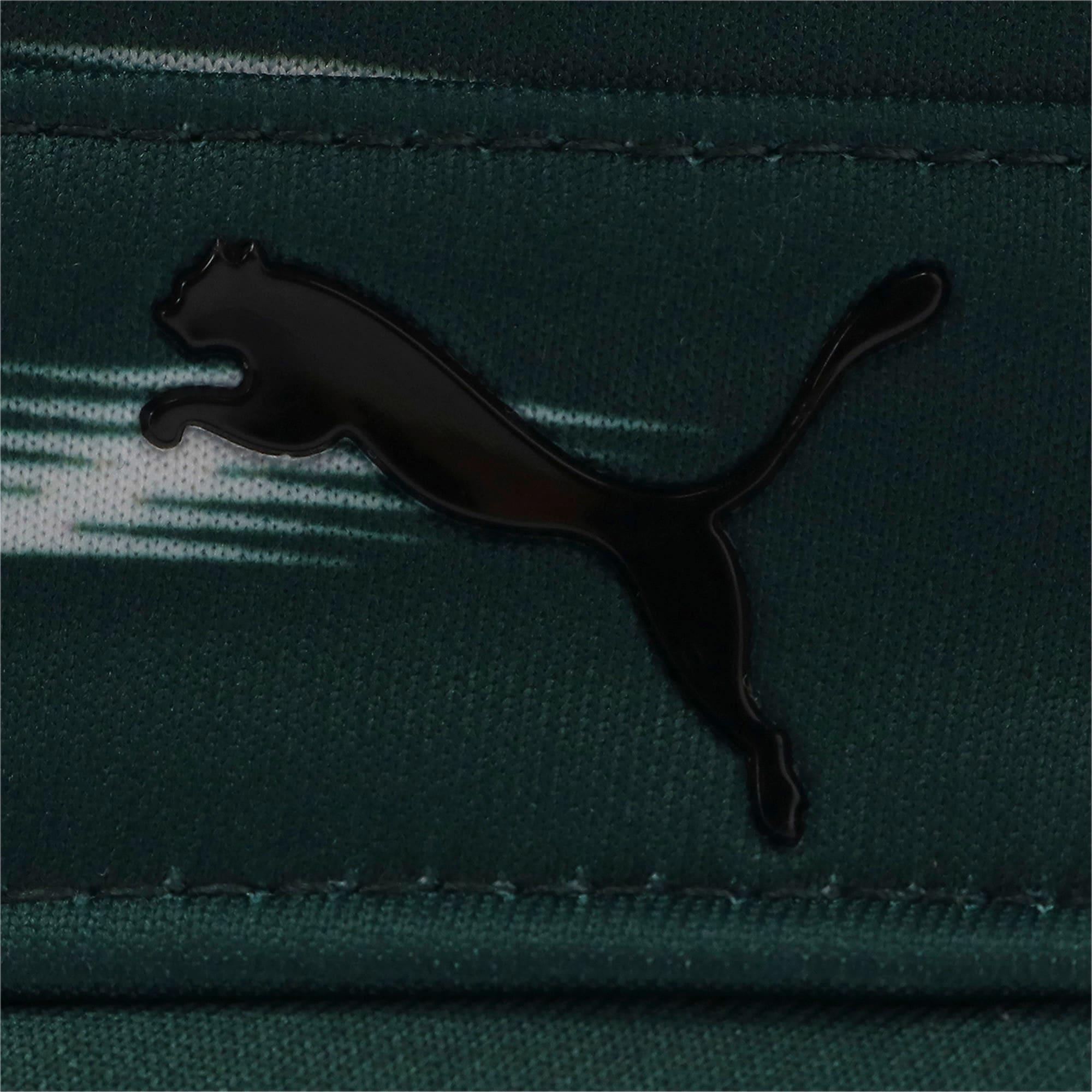 Thumbnail 3 of ゴルフ シーズナル ミリタリーキャップ, Ponderosa Pine, medium-JPN