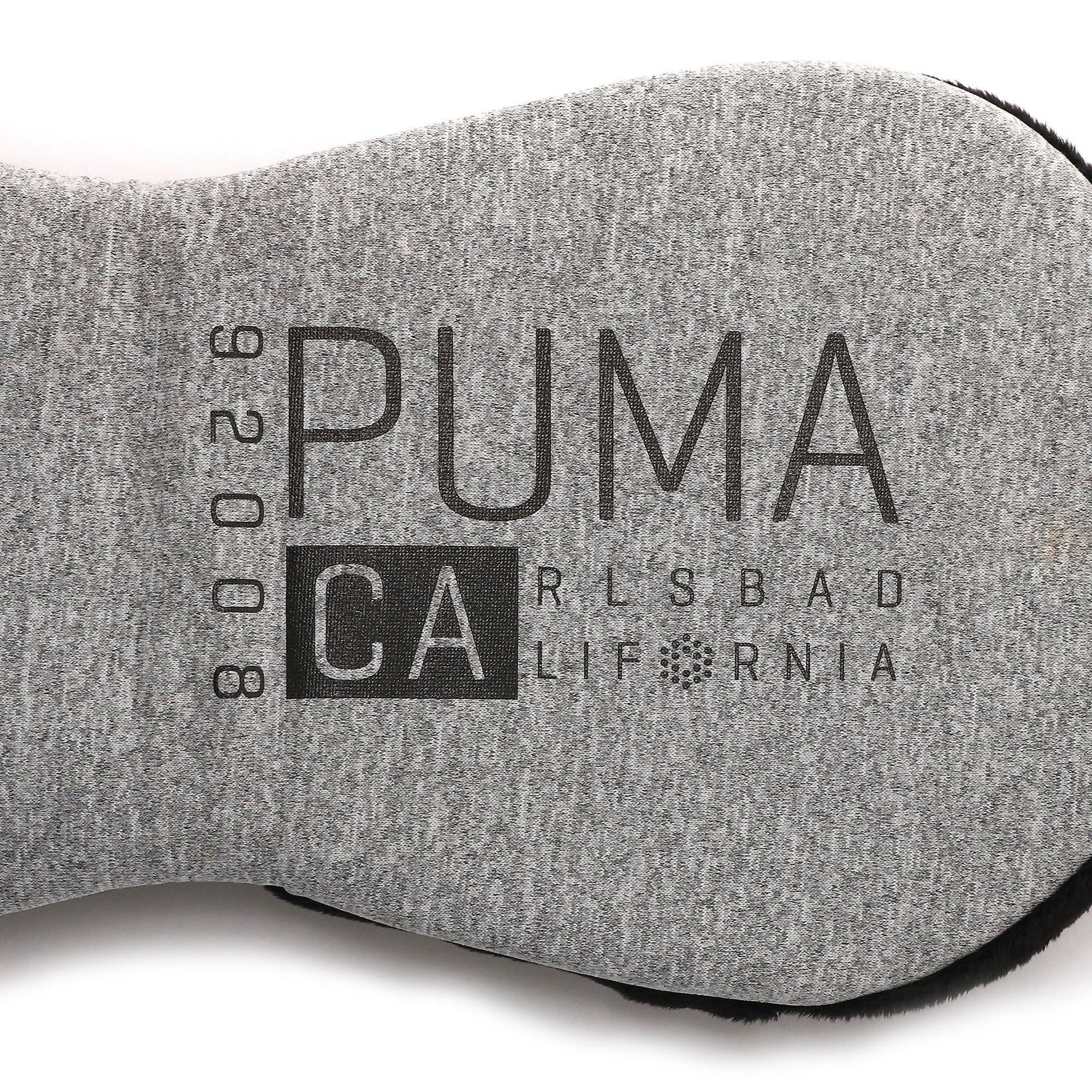 Thumbnail 4 of ゴルフ CA ヘッドカバー ドライバー, light gray heather, medium-JPN
