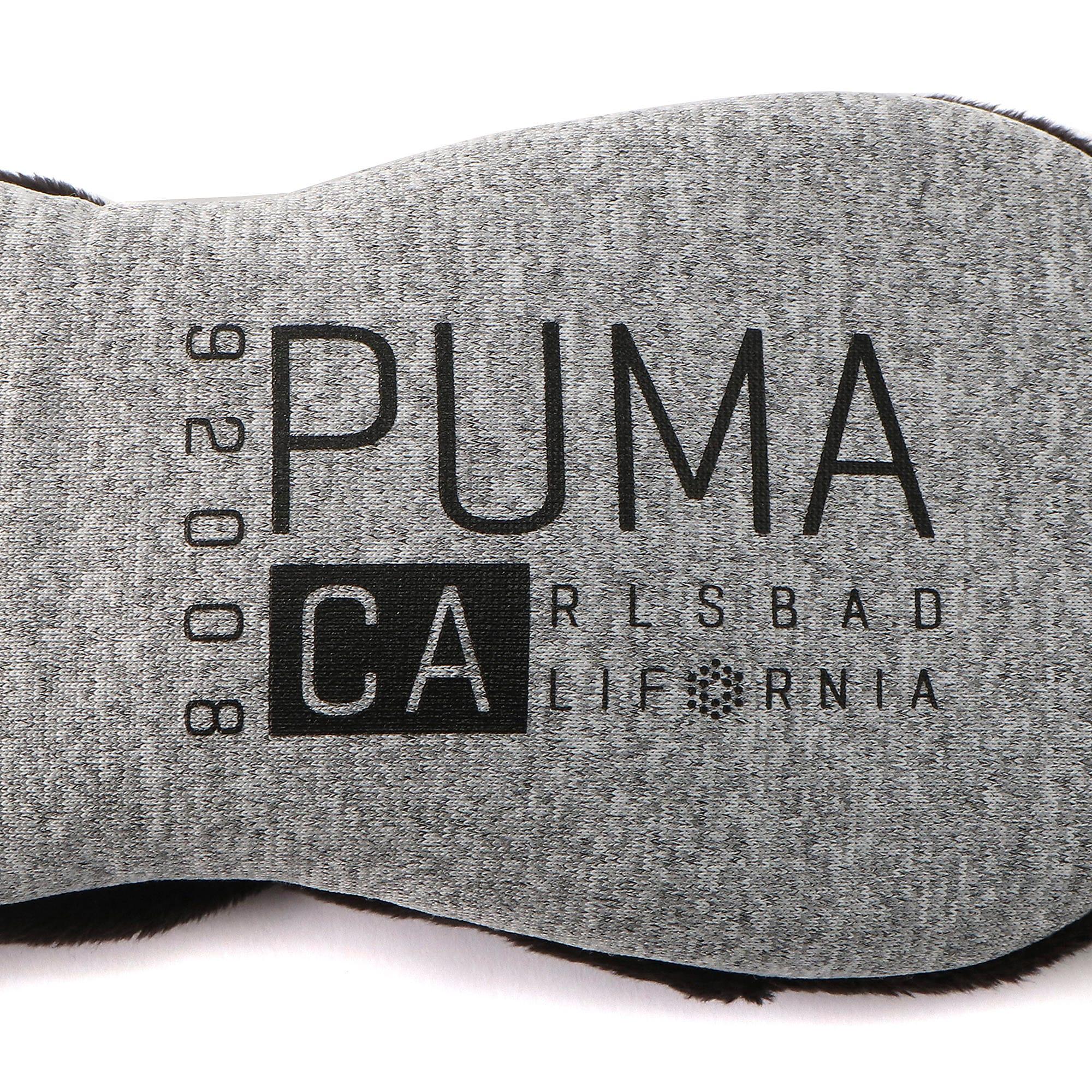 Thumbnail 4 of ゴルフ CA ヘッドカバー ユーティリティー, light gray heather, medium-JPN