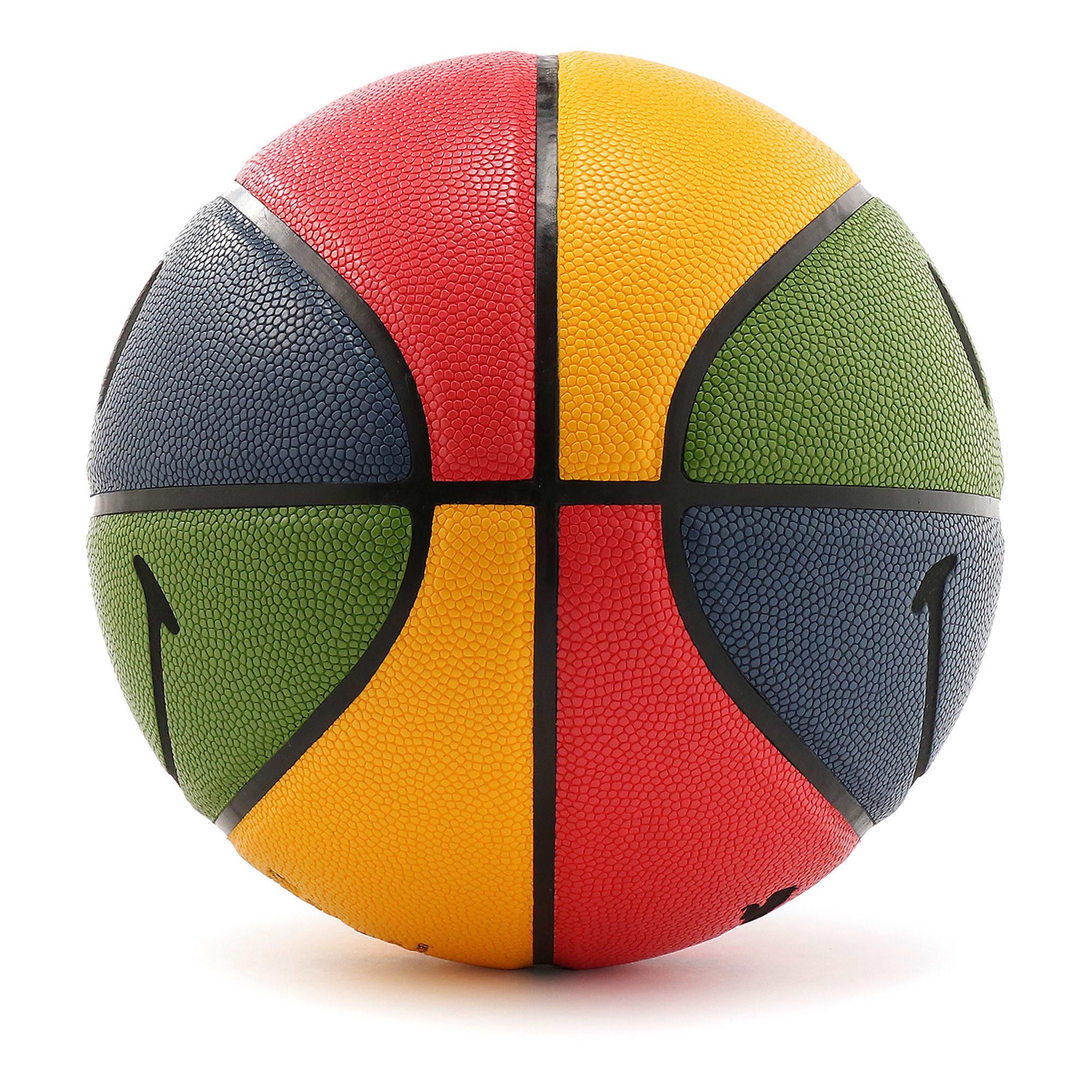 Thumbnail 3 of PUMA x CHINATOWN MARKET バスケットボール, Multi, medium-JPN
