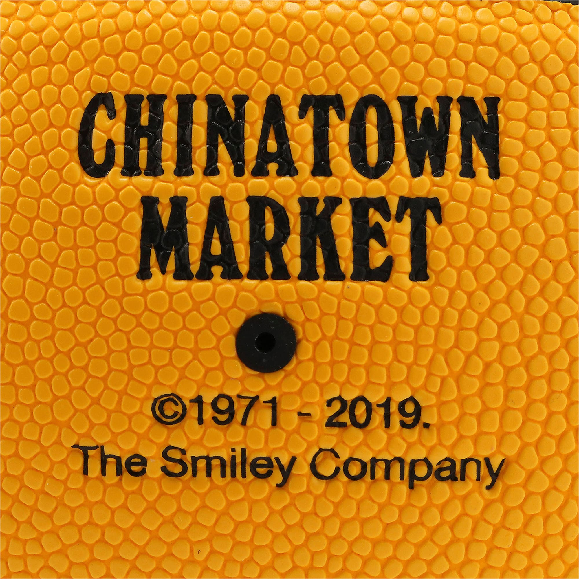 Thumbnail 5 of PUMA x CHINATOWN MARKET バスケットボール, Multi, medium-JPN