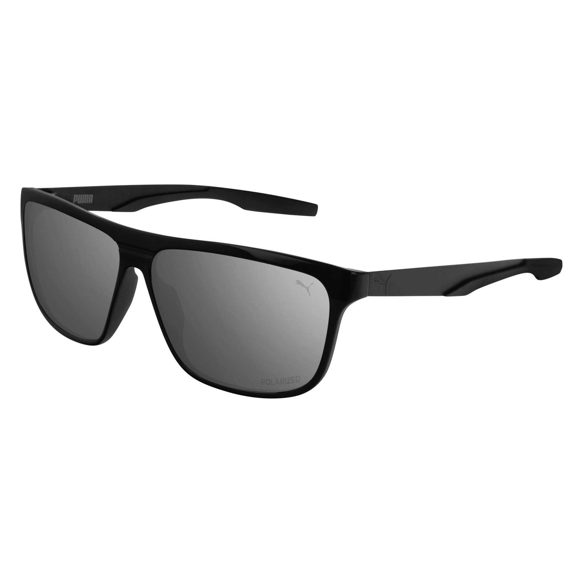 Thumbnail 1 of Laguna Sunglasses, BLACK, medium