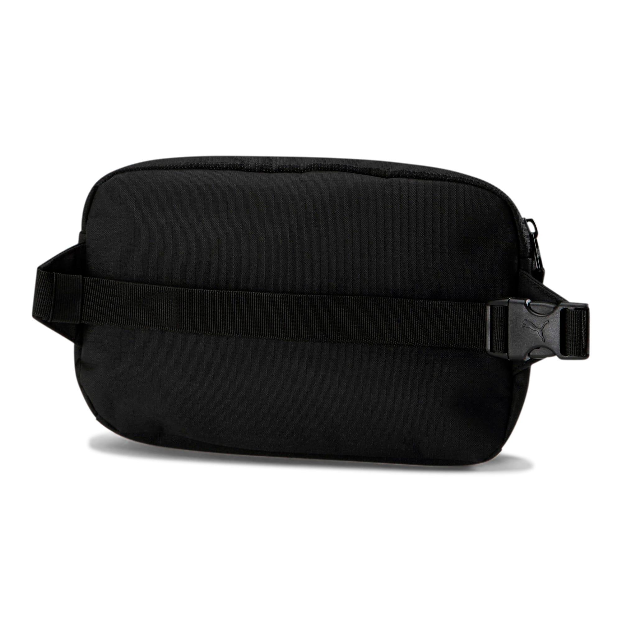 Thumbnail 2 of Formation Waist Bag, Black, medium