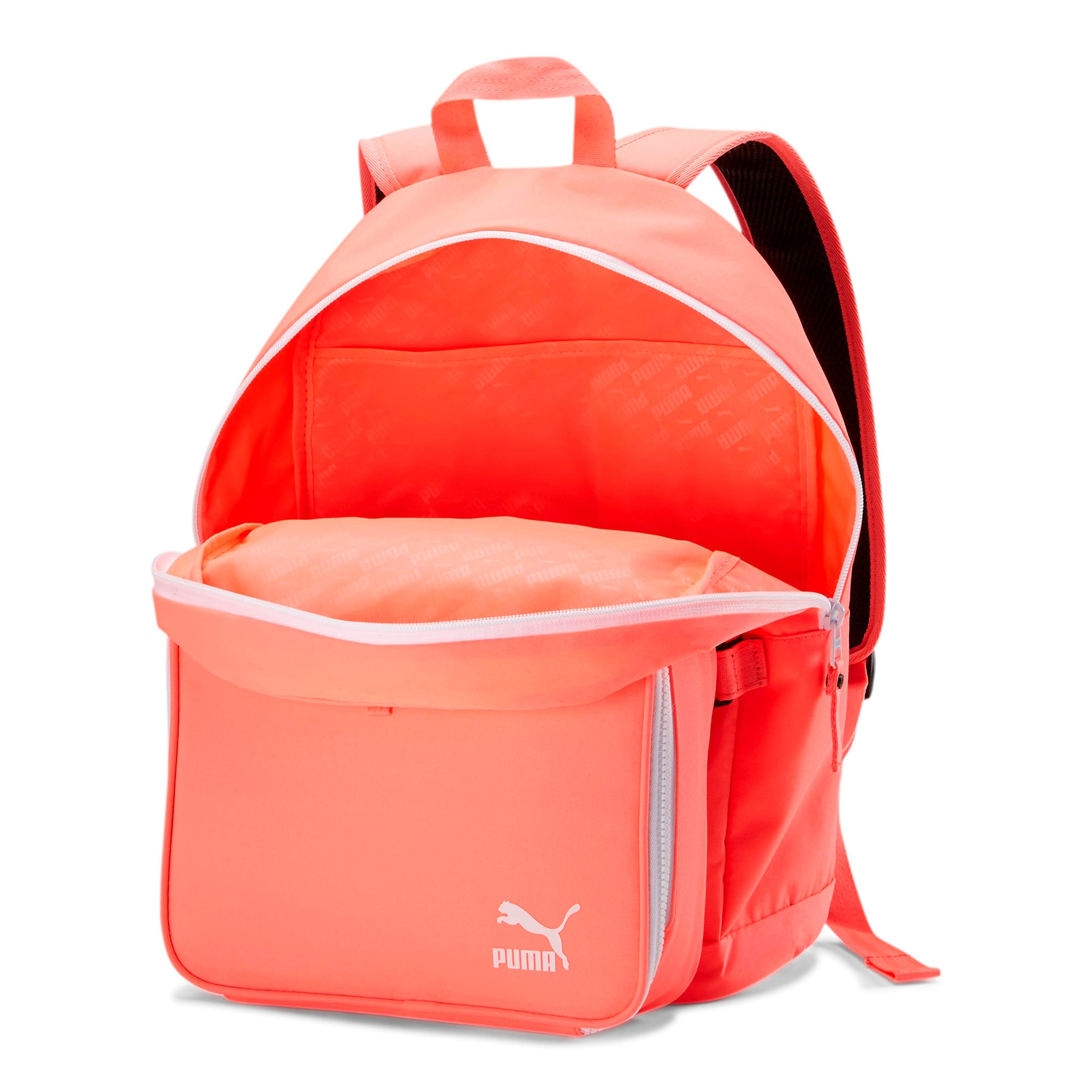 Thumbnail 3 of Lunch Kit Combo Backpack, Pink, medium