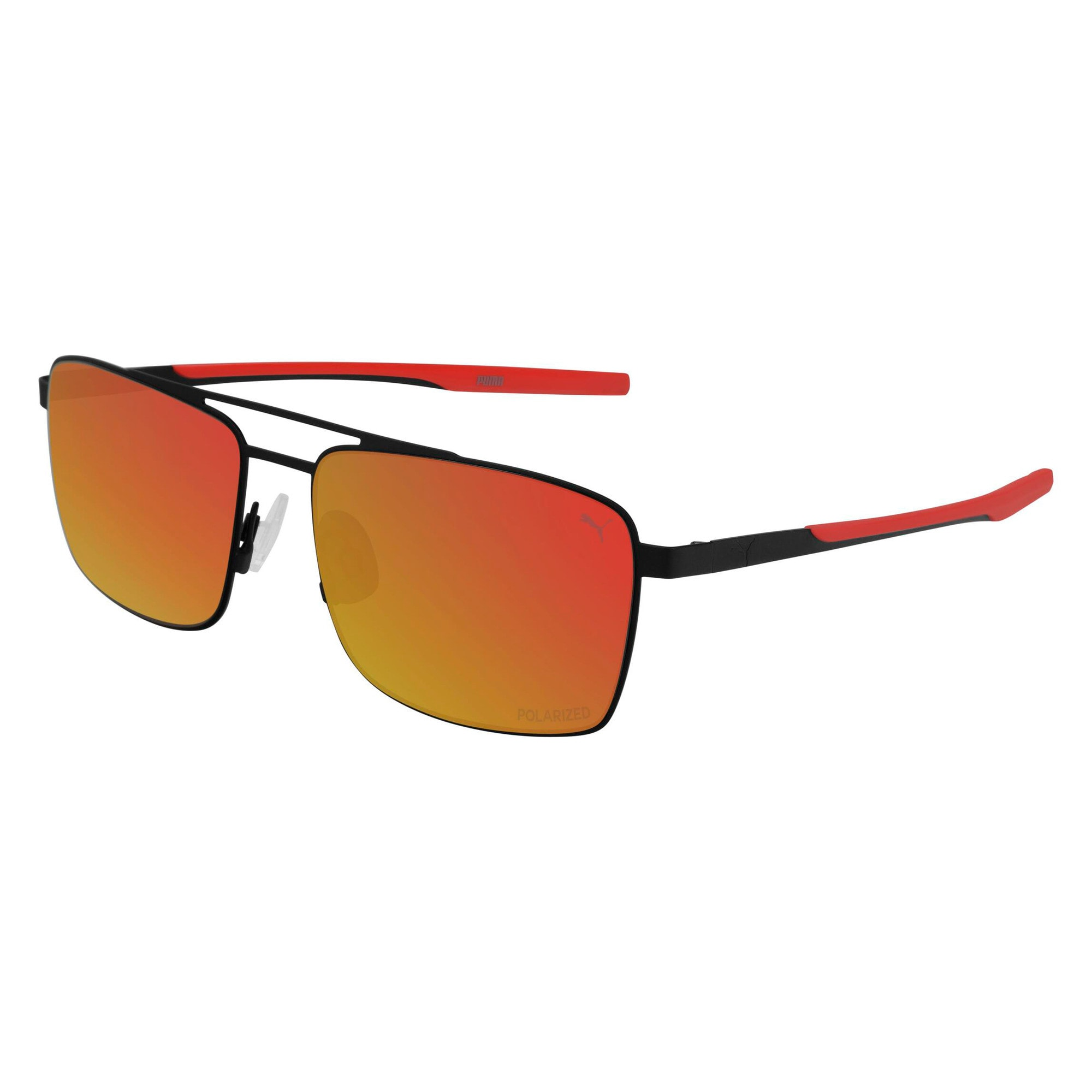 Thumbnail 1 of Newport Aviators, NEGRO, mediano