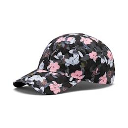 Gorra de béisbol Style para mujer