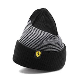 Ferrari Fanwear Beanie
