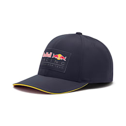 Red Bull Racing Special Edition Lifestyle Cap